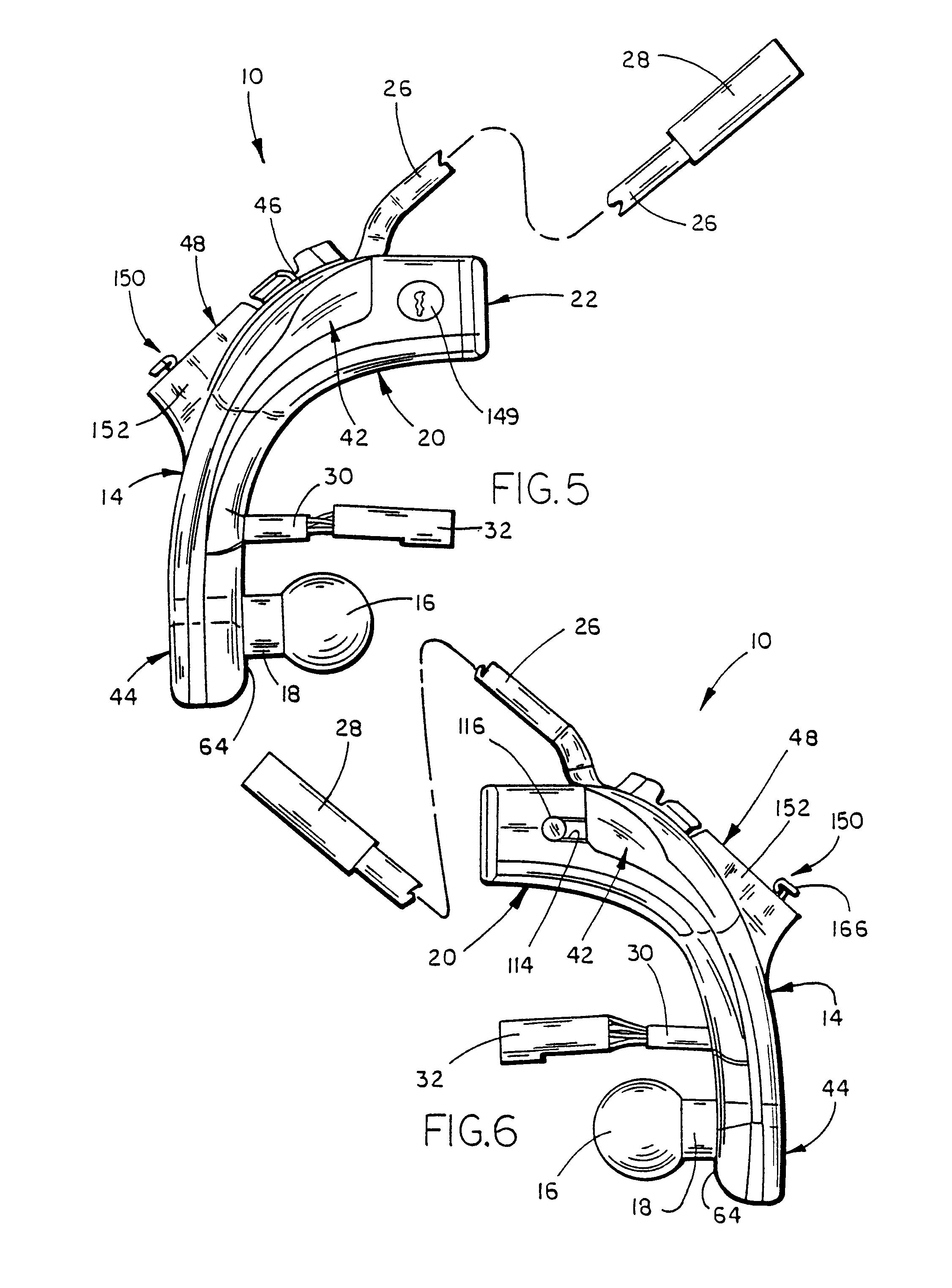 patent us 8 063 753 b2  patent
