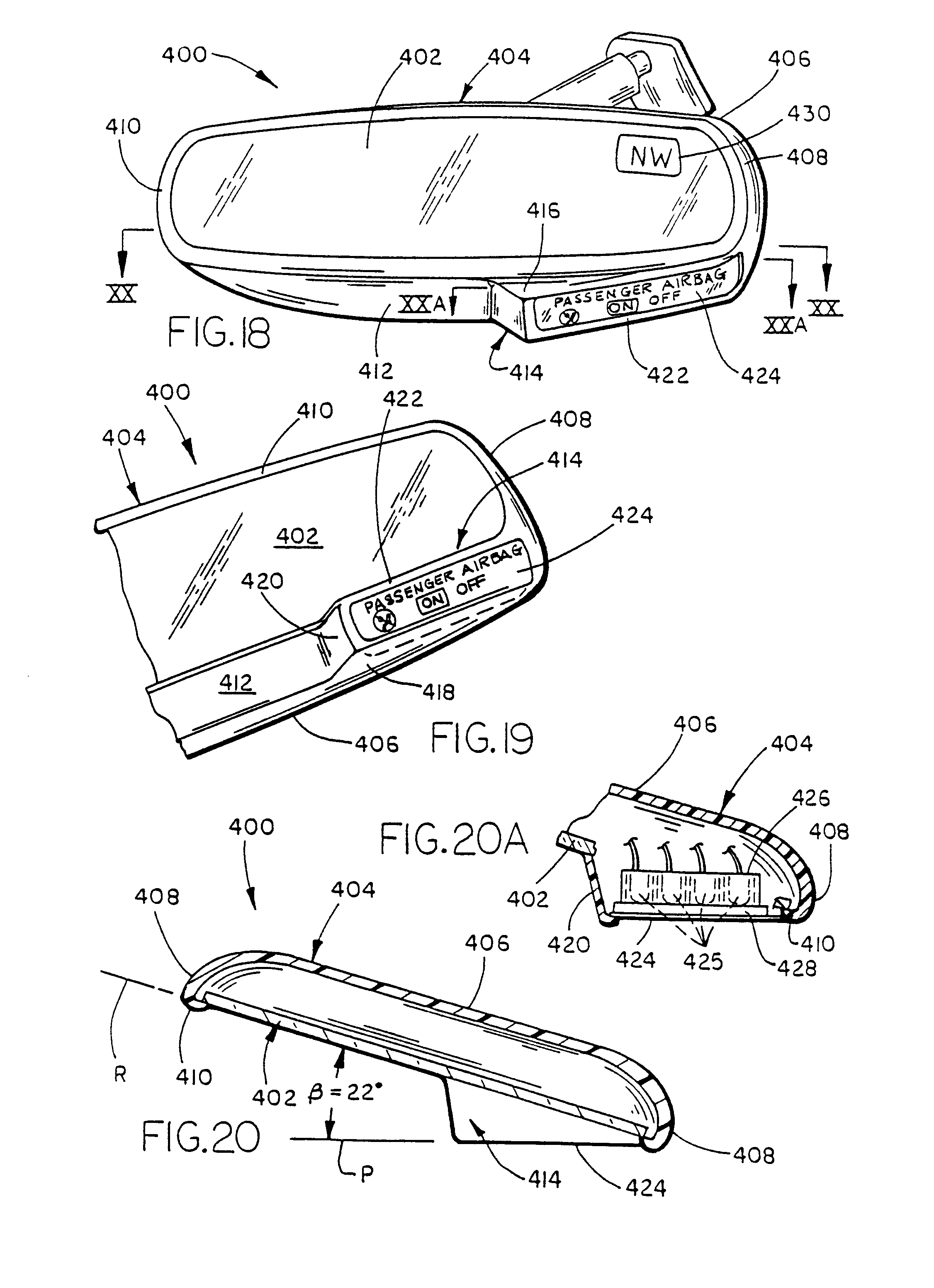 Patent US 8,063,753 B2