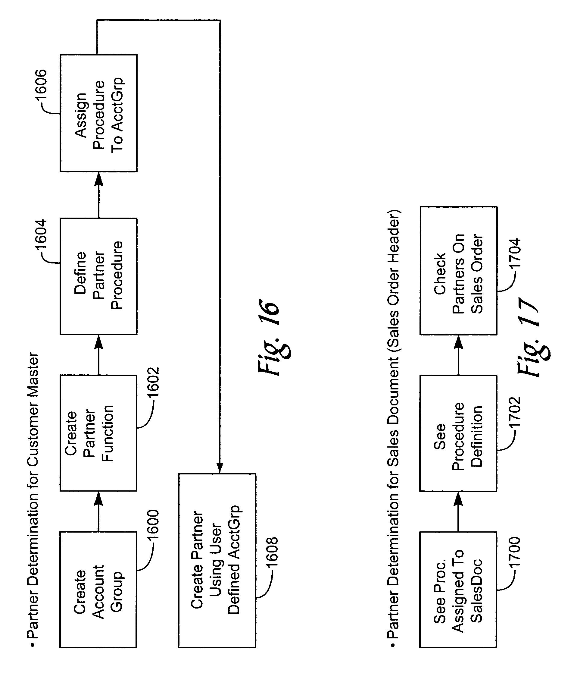 Patent US 8,117,093 B2
