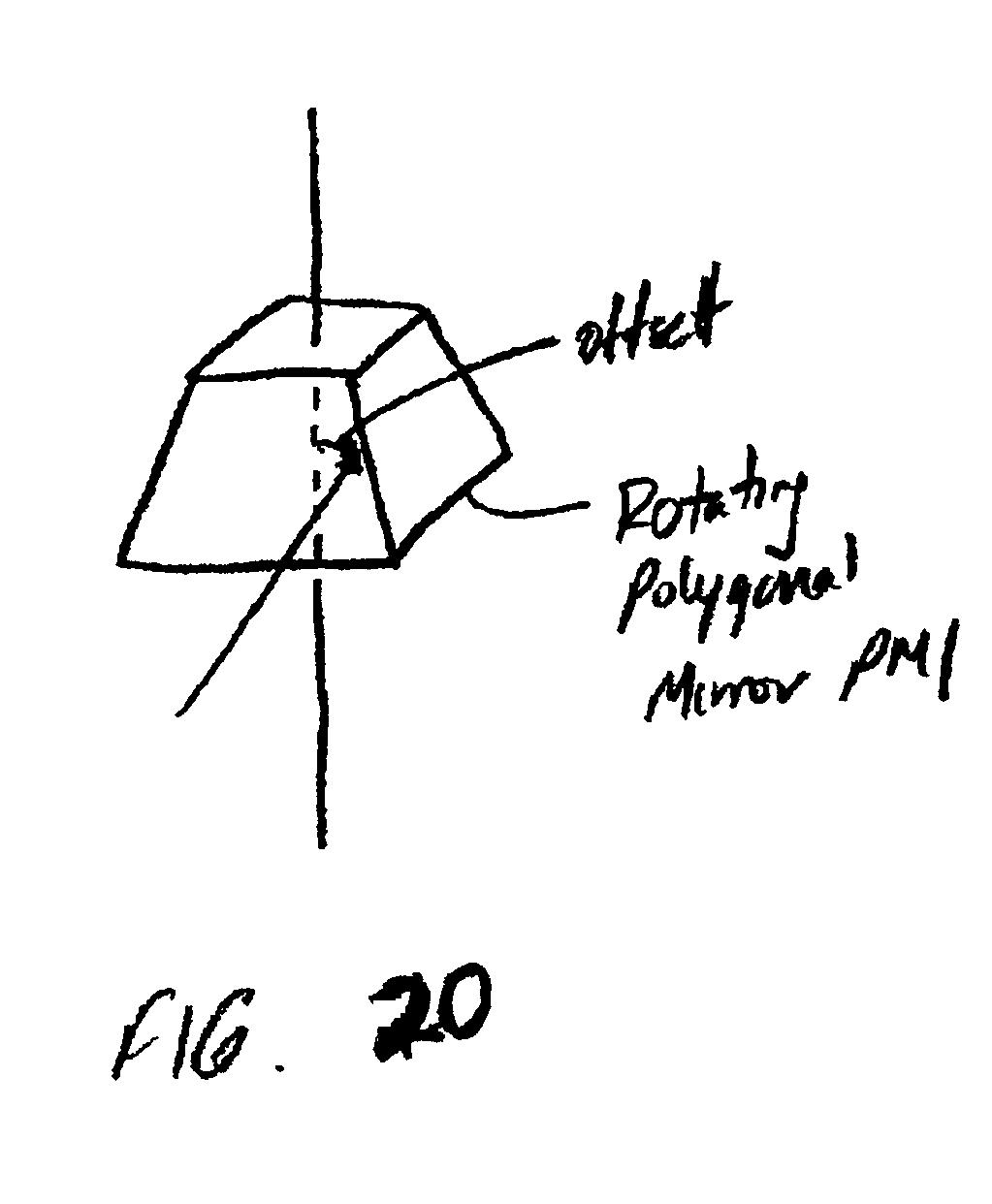 db9 serial to usb wiring diagram