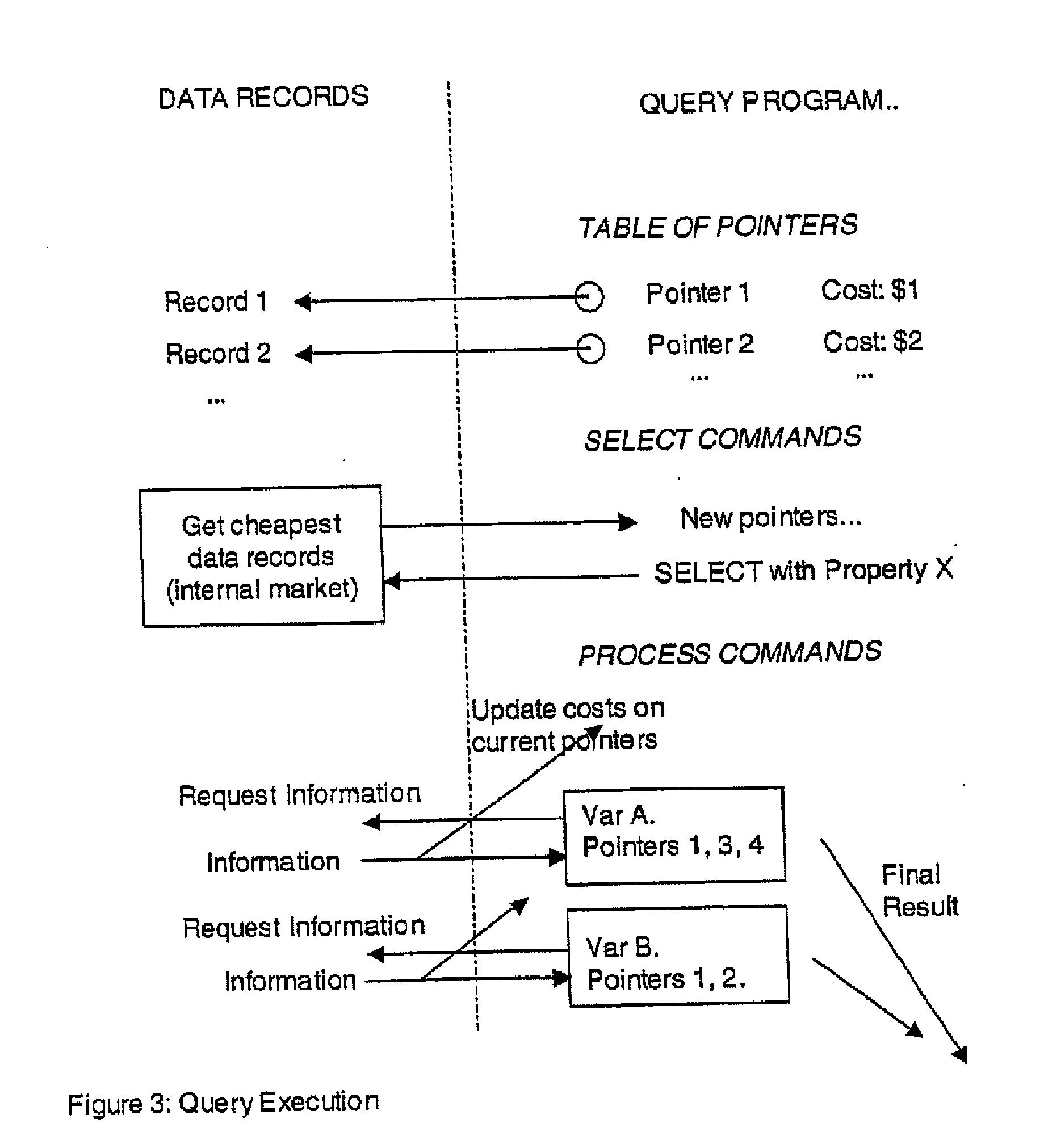 Patent US 20090254971A1