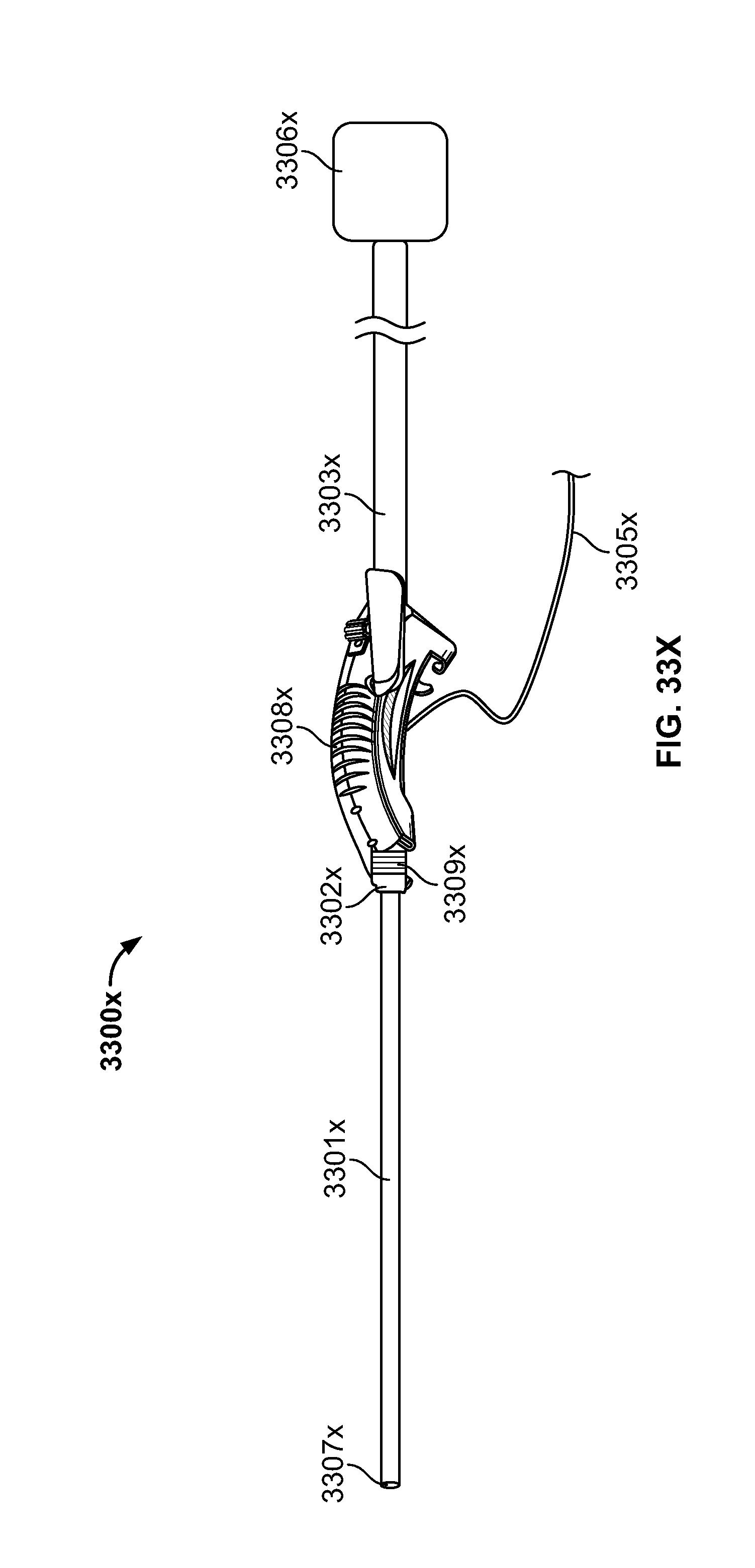 Patent US 10,064,697 B2