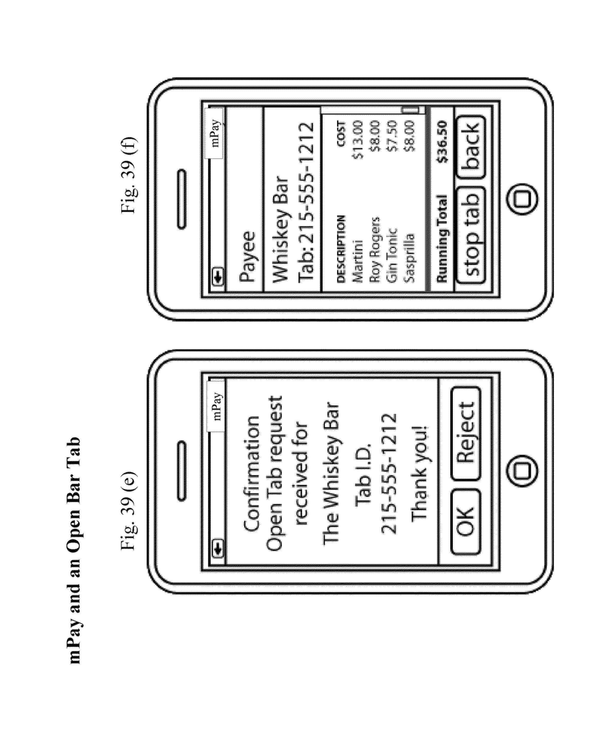 Patent Us 9230259 B1 555 Timer By Accessing The Enter Frequency And Duty Cycle Tab You Images