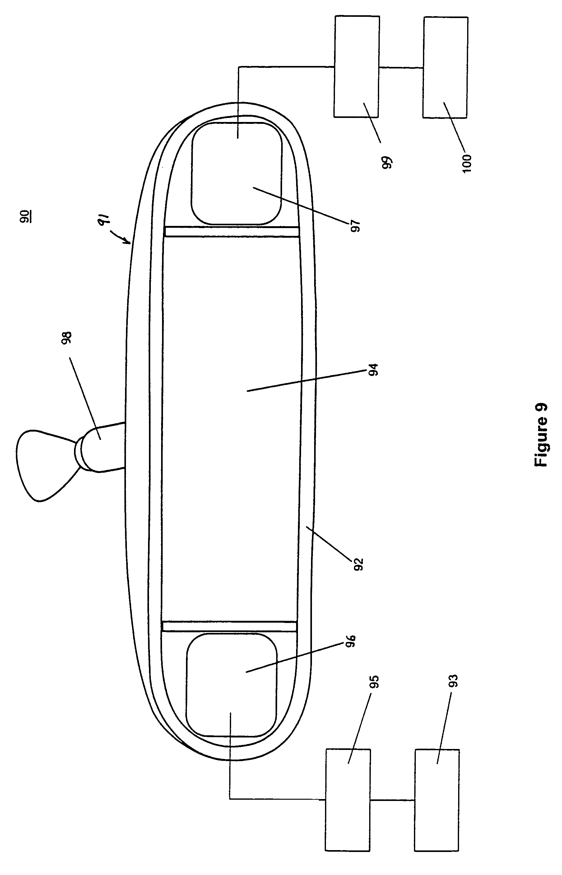 Patent Us 7446650 B2 Diagram Besides Rear Main Seal Leak Furthermore 1995 Nissan Pick Up Images