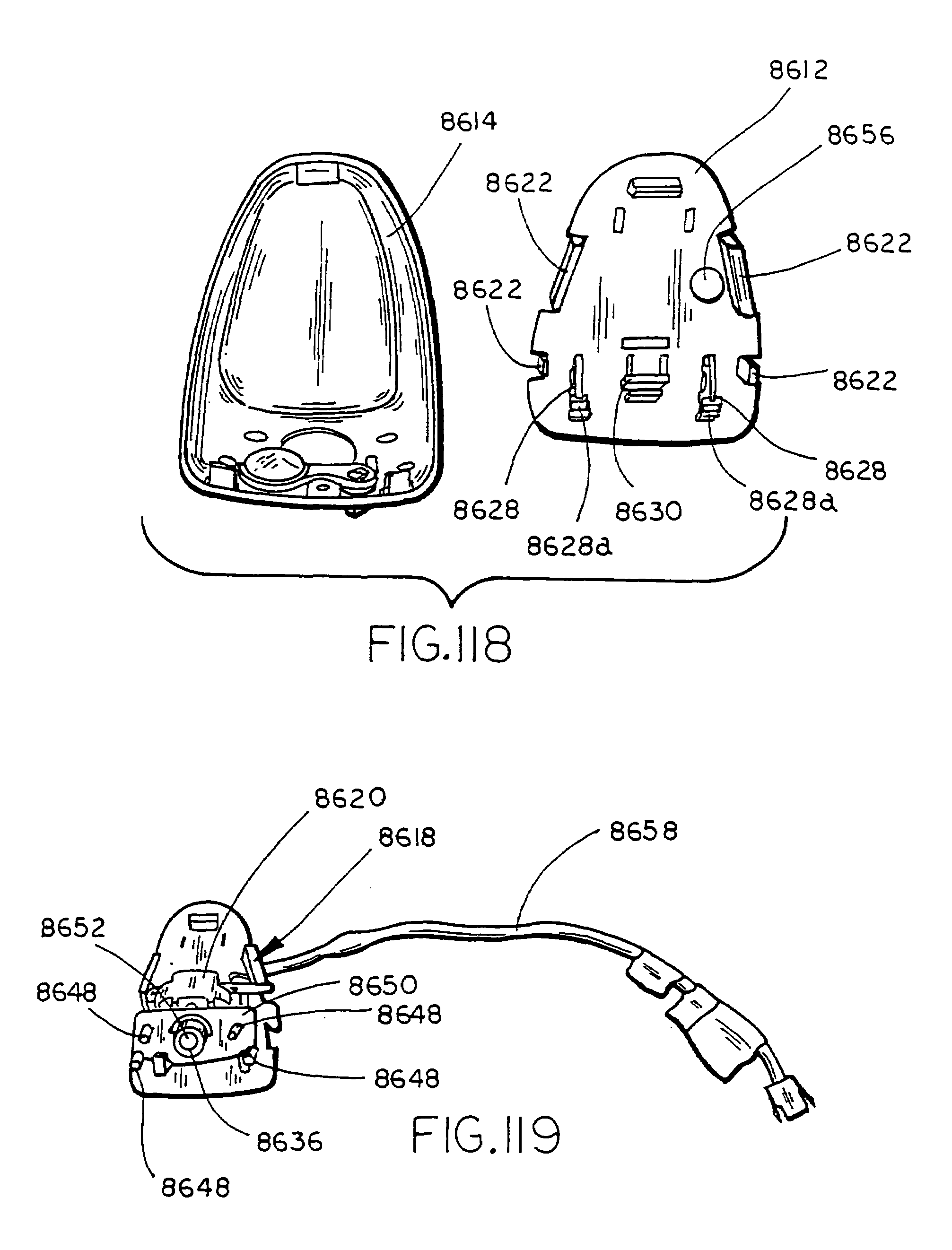 Patent US 7,446,650 B2