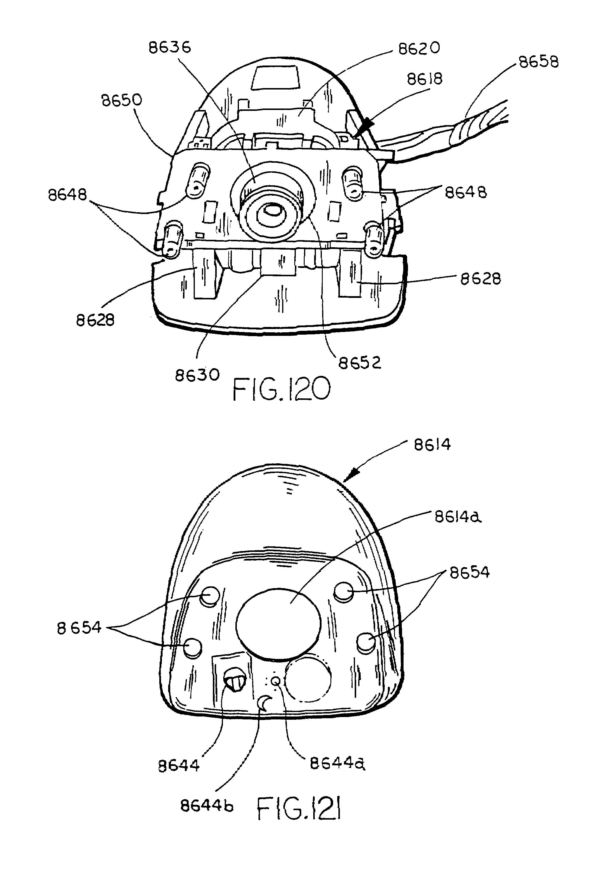 patent us 7 446 650 b2 1957 Chevrolet Wiring Diagram patent images