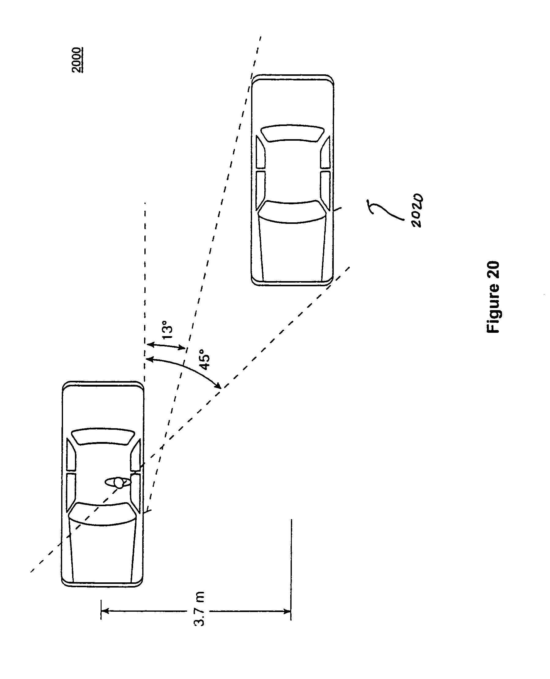 Patent Us 7446650 B2 64 Custom 880 Wiring Harness Images