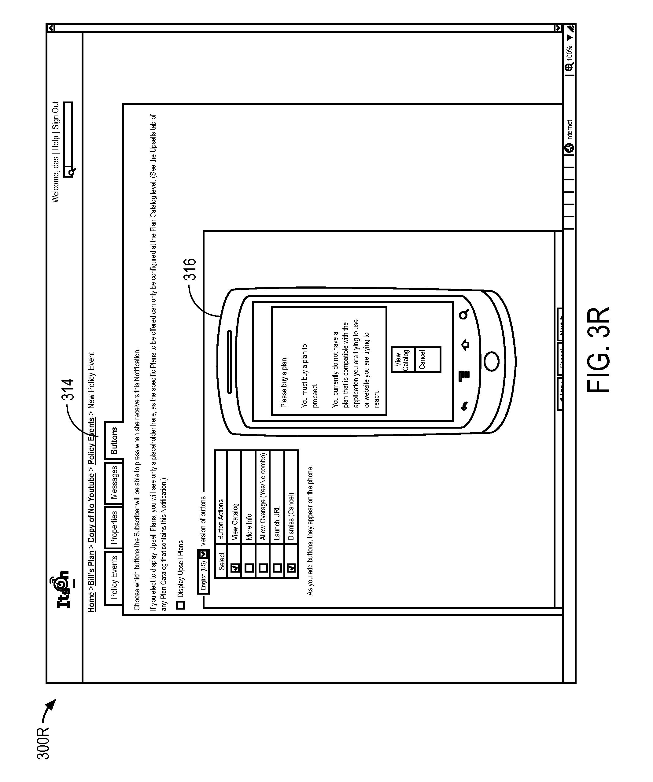 Patent US 8,924,543 B2
