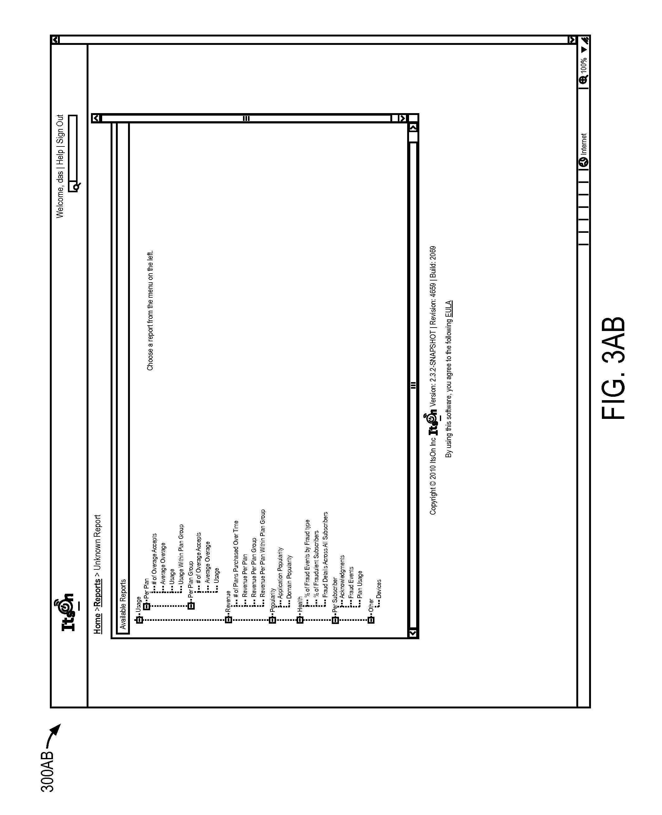 3ab Exploded View Of The Capacitive Liquid Level Sensor Circuit