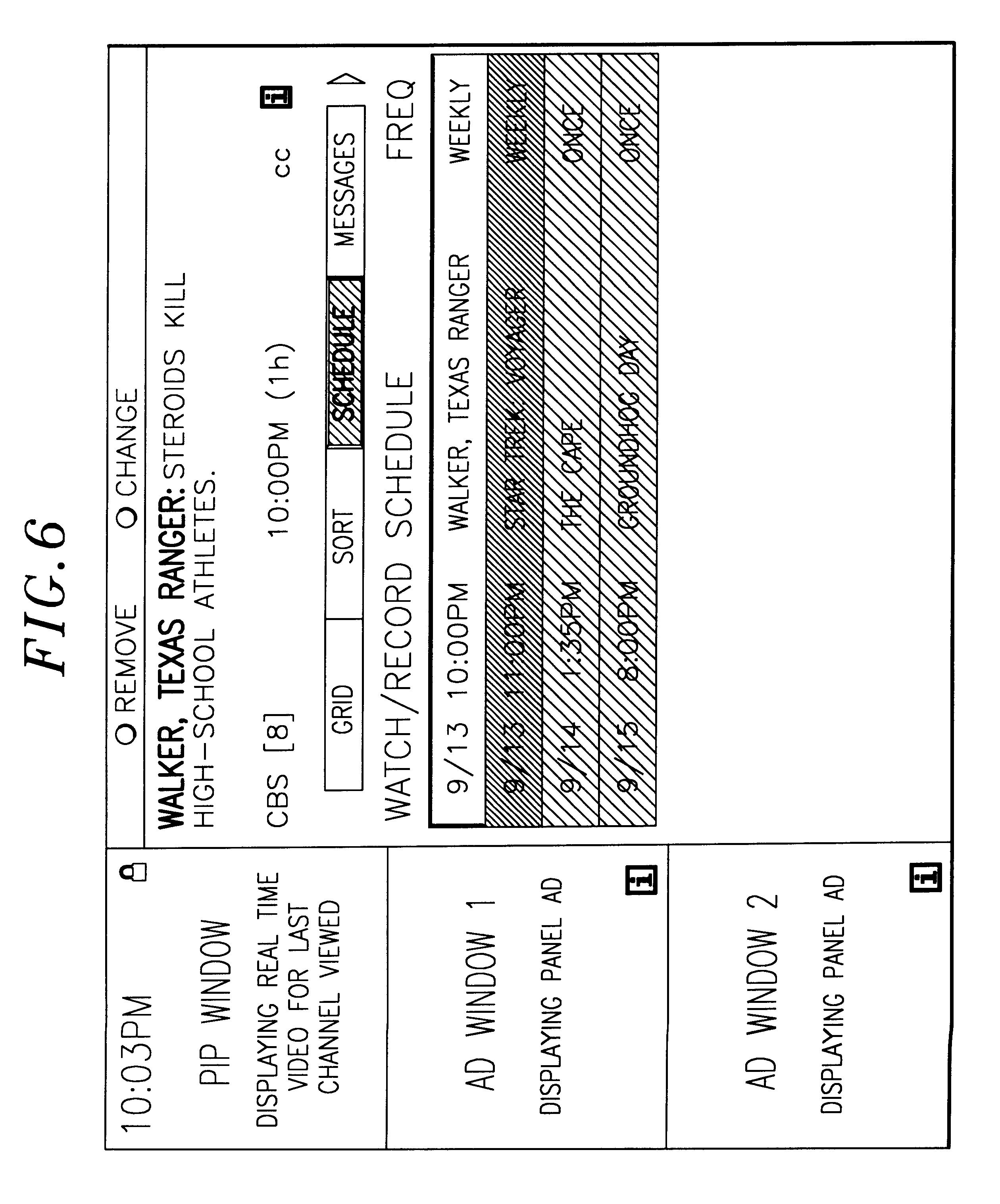 Patent US 6,177,931 B1