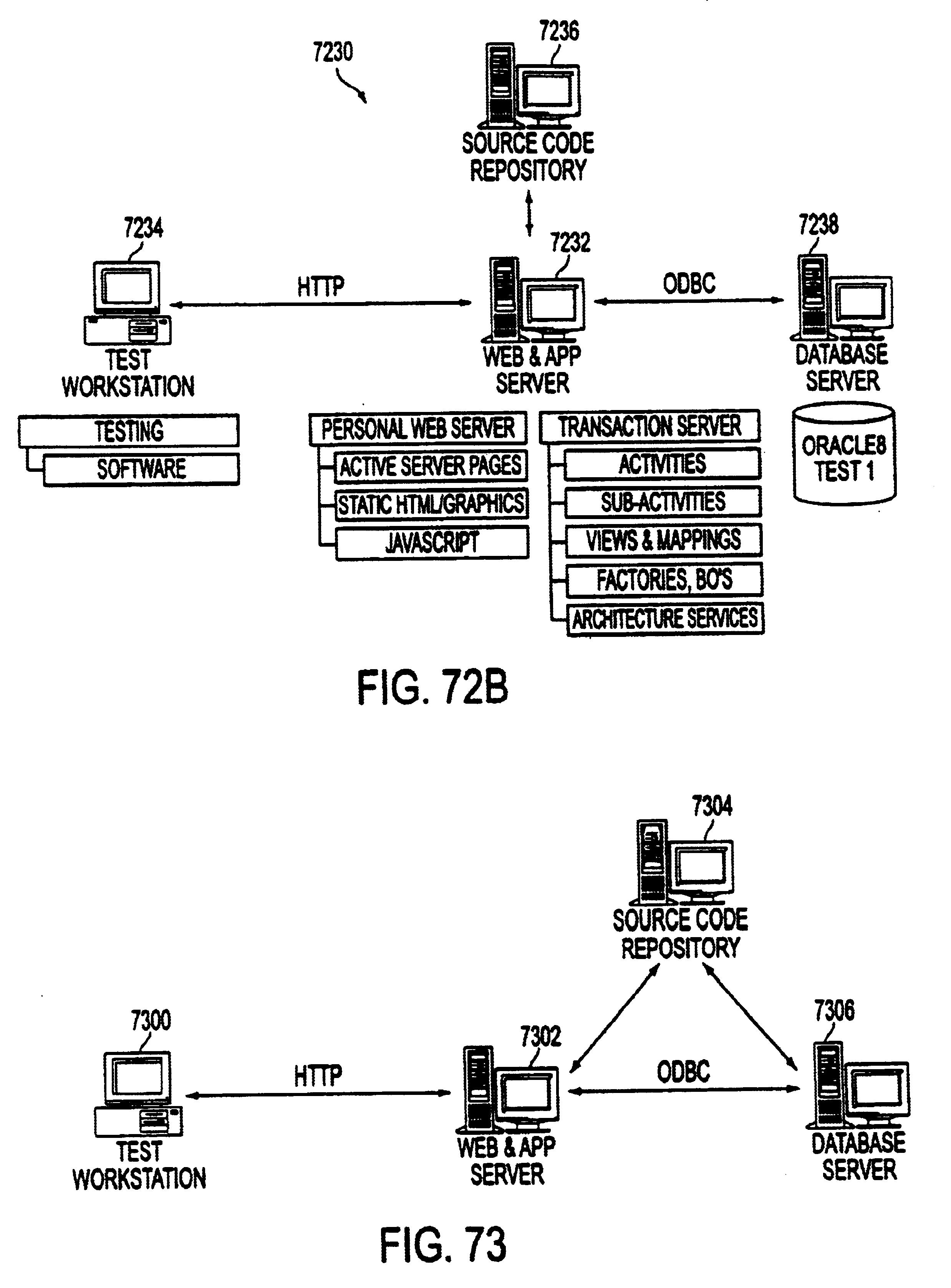 Patent Us 6718535 B1 Schematic Diagram 7230 Images