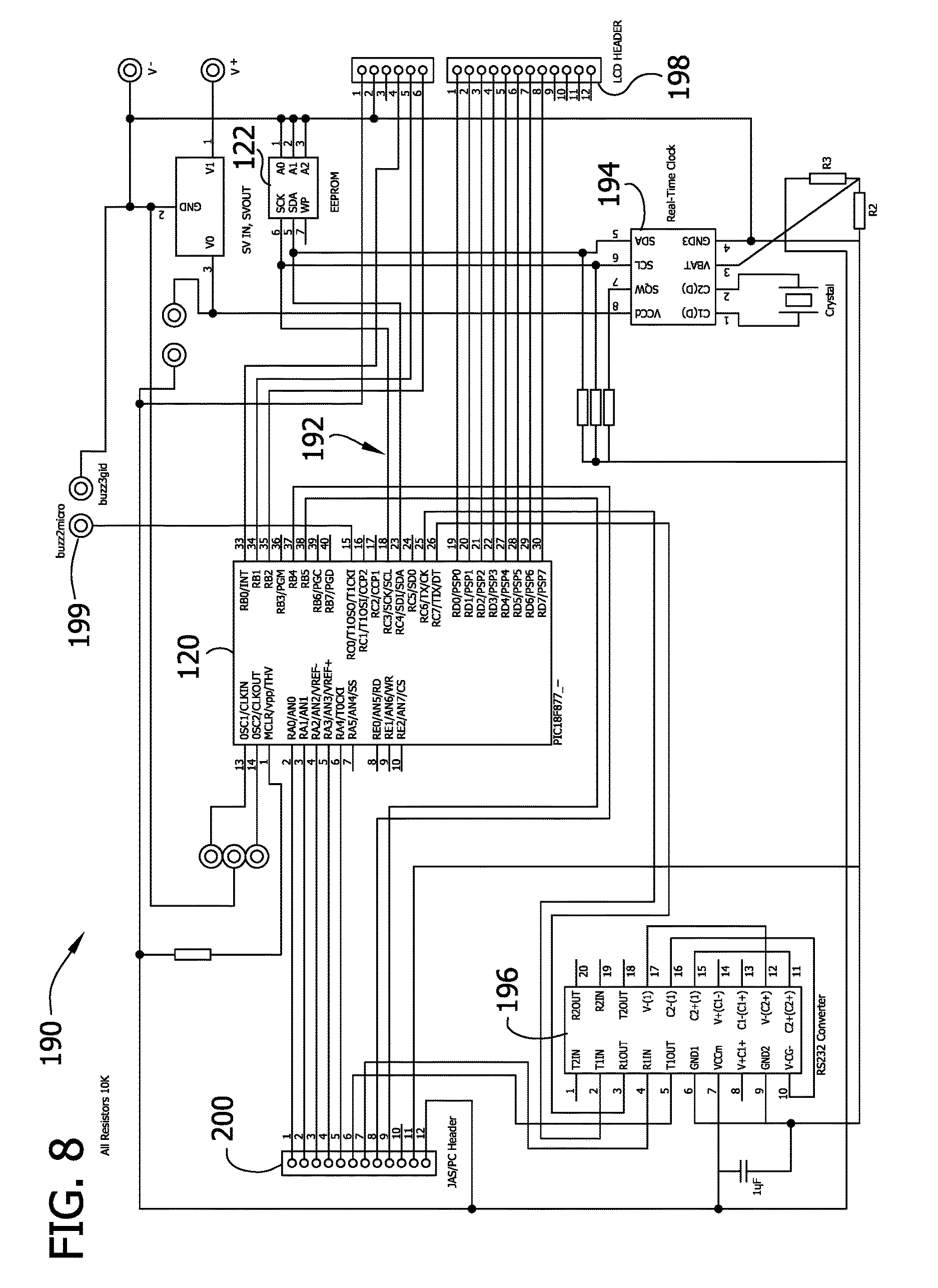 1983 Amc Spirit Wiring Diagram Get Free Image About Wiring Diagram