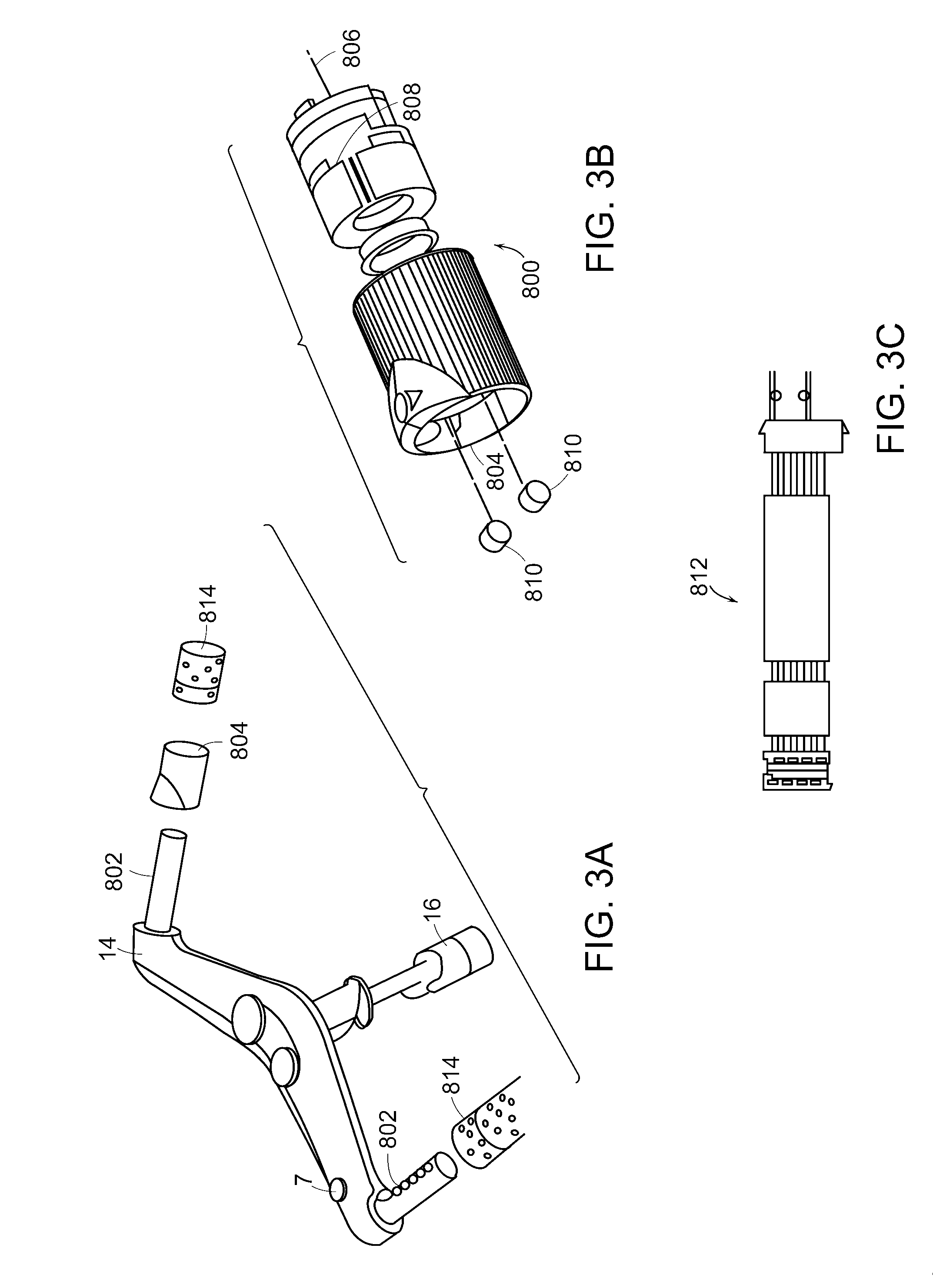Patent US 9,400,502 B2