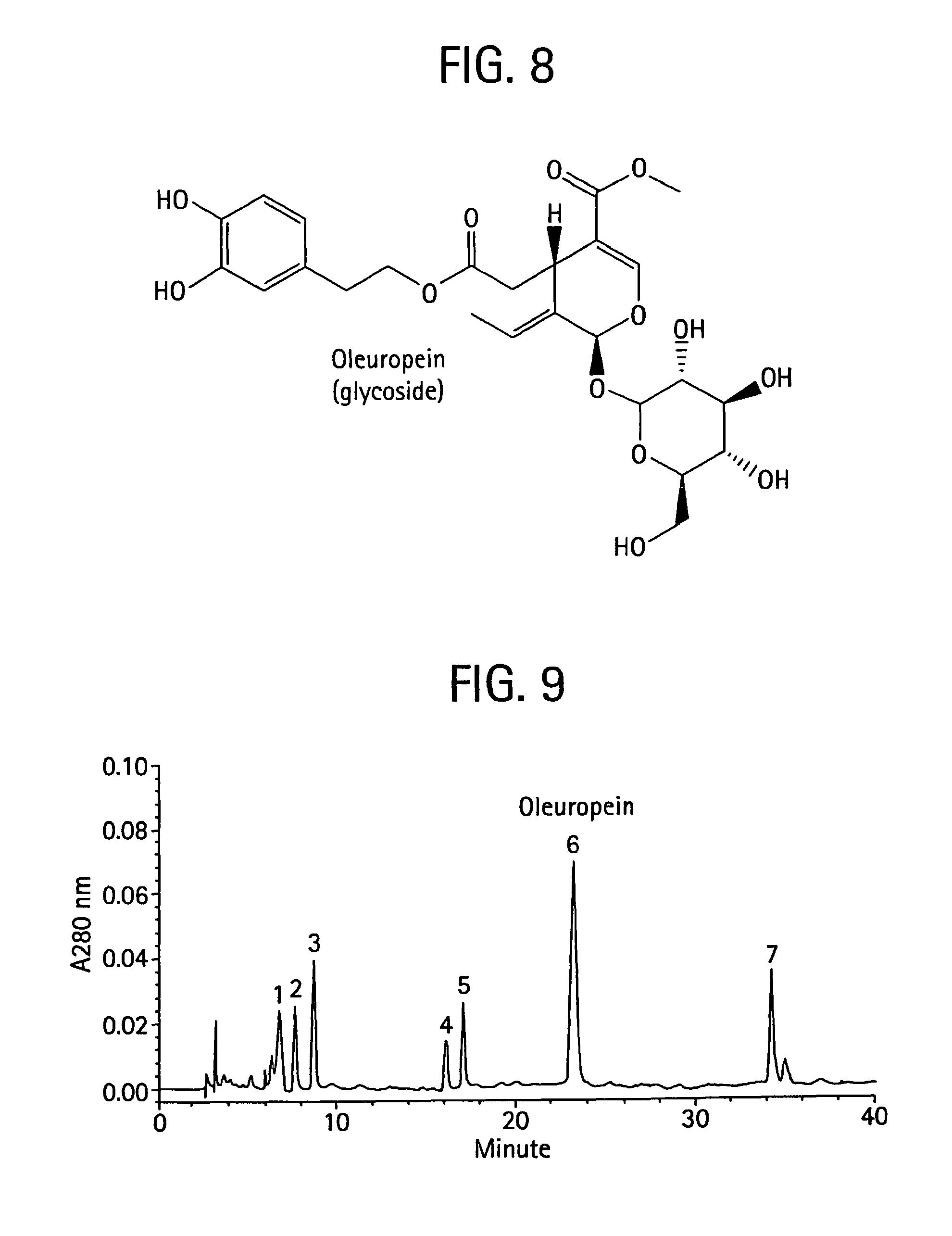 Patent US 9,132,145 B2