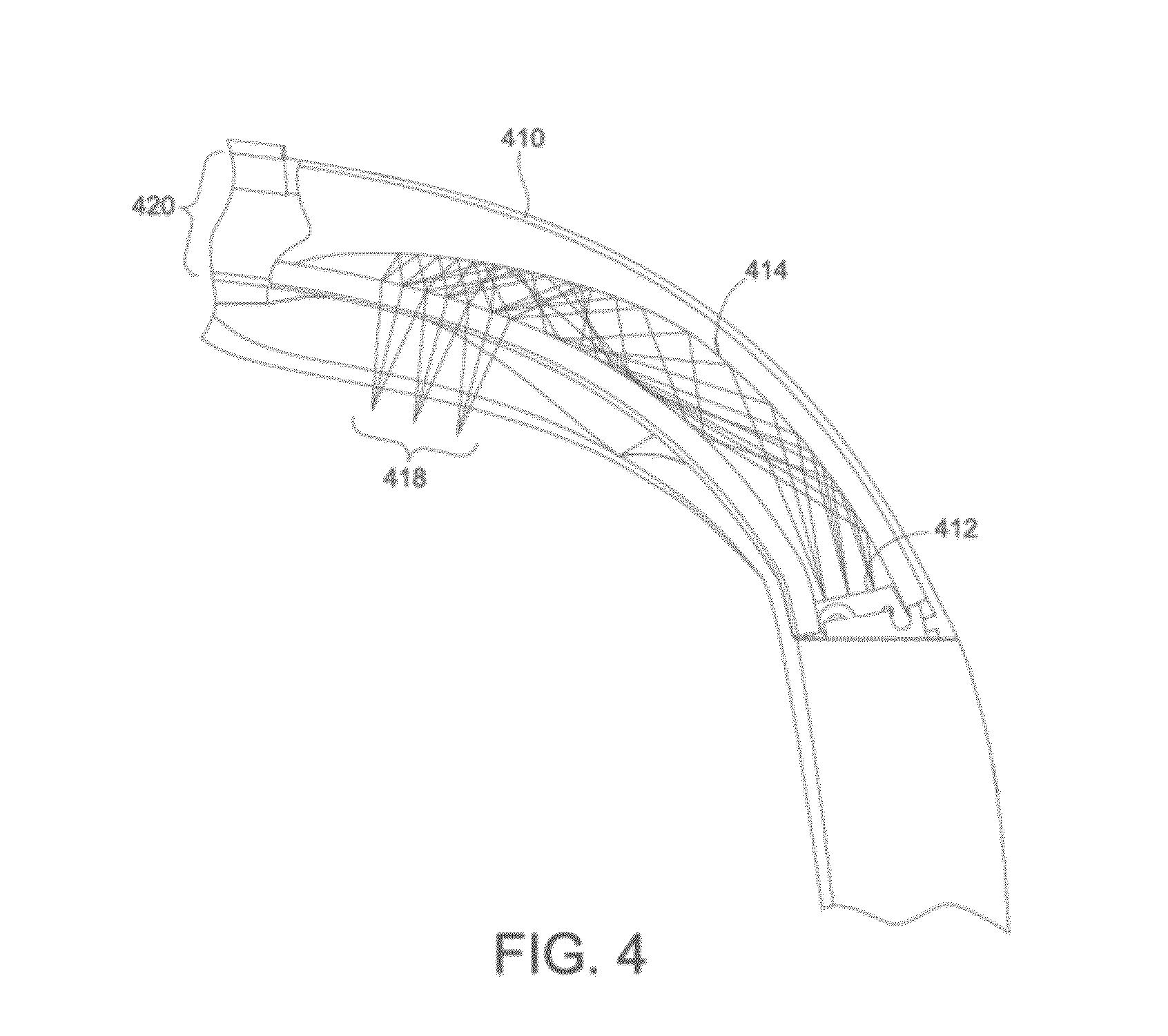 Patent US 8,488,246 B2