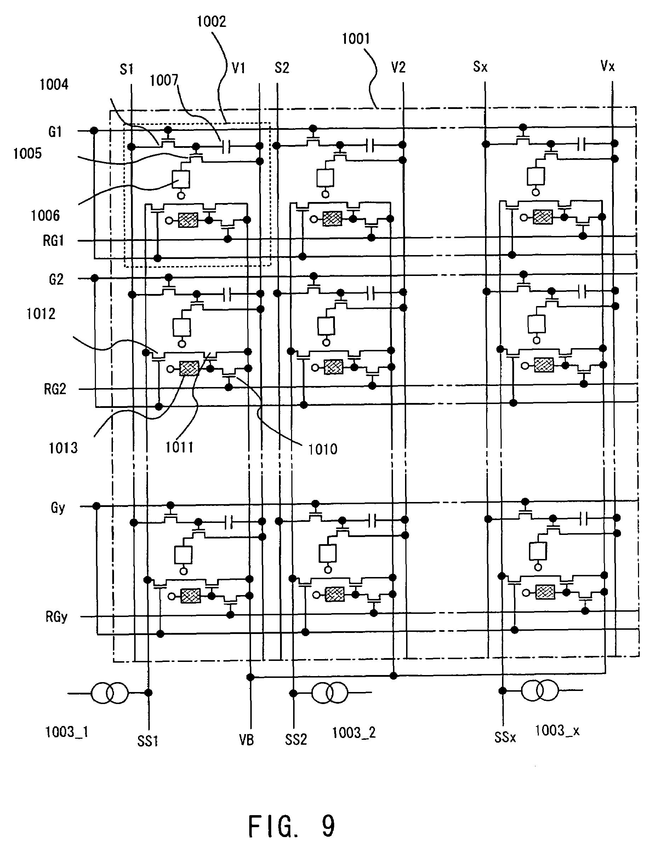 Patent Us 7751600 B2 Circuit Diagram Nokia 1600 0 Petitions
