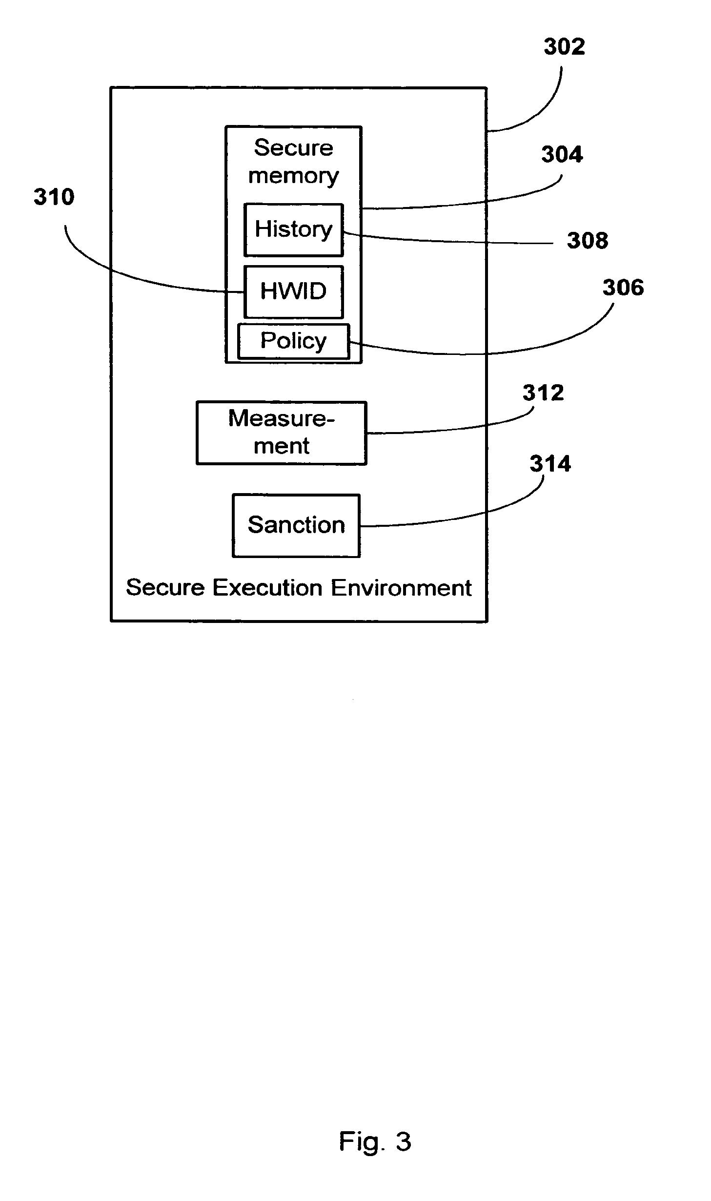 Patent US 9,224,168 B2