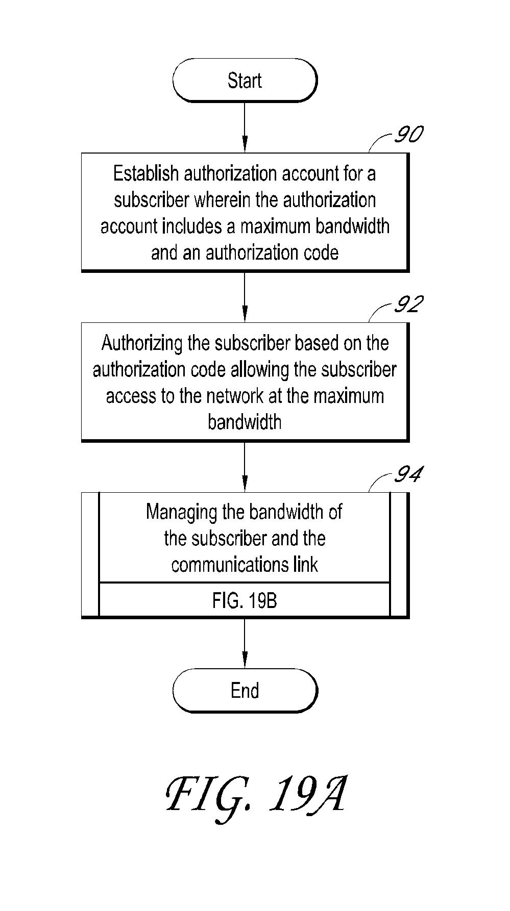 Patent US 8,370,477 B2