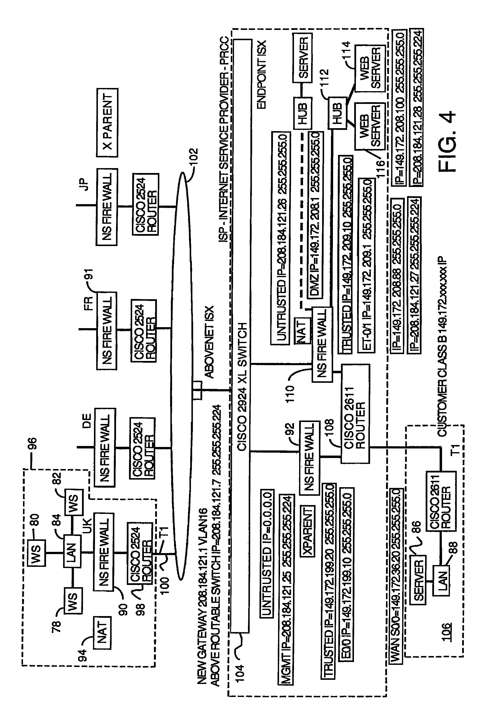 Patent US 9,525,620 B2