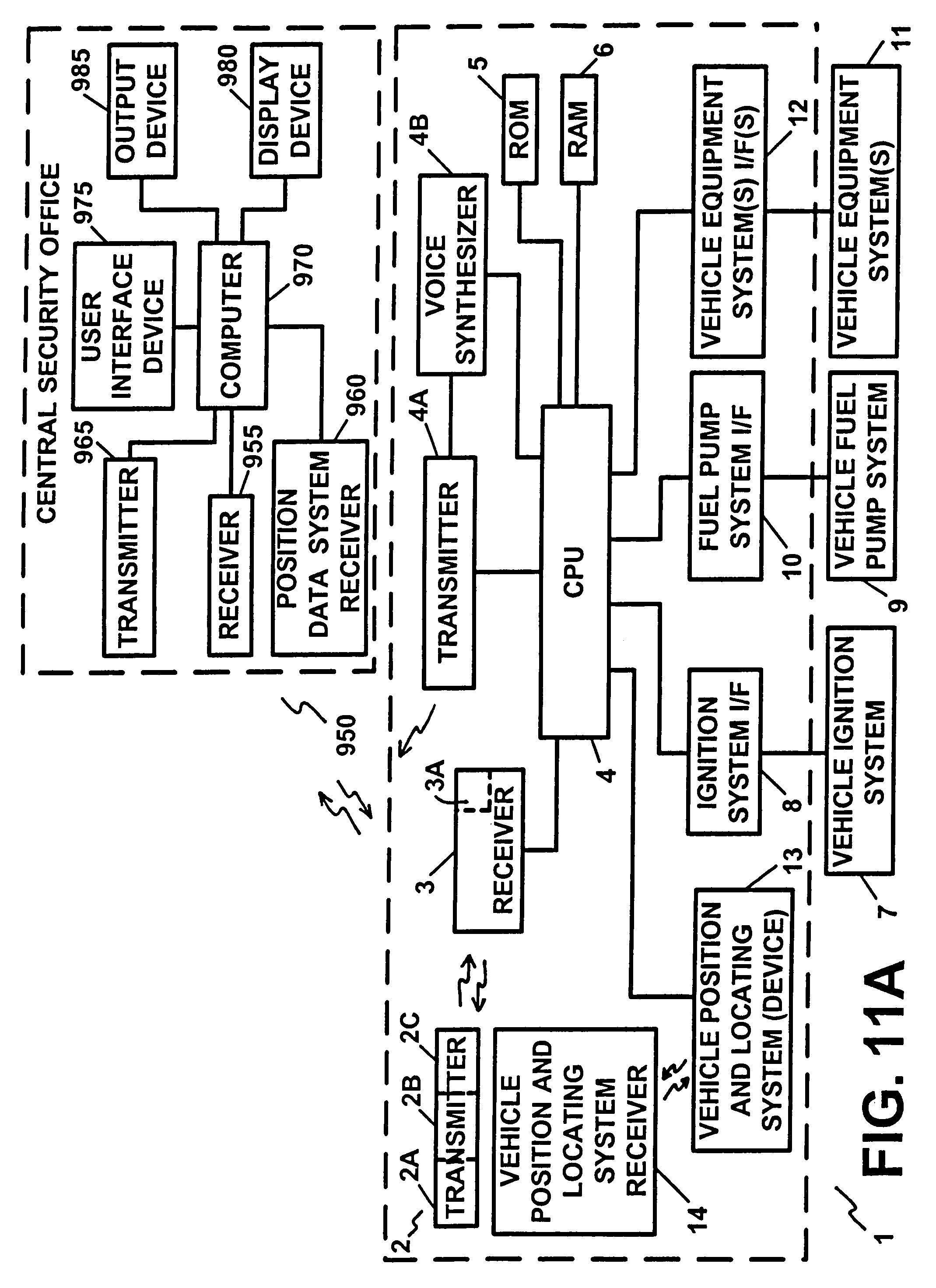 Patent US 10,152,876 B2