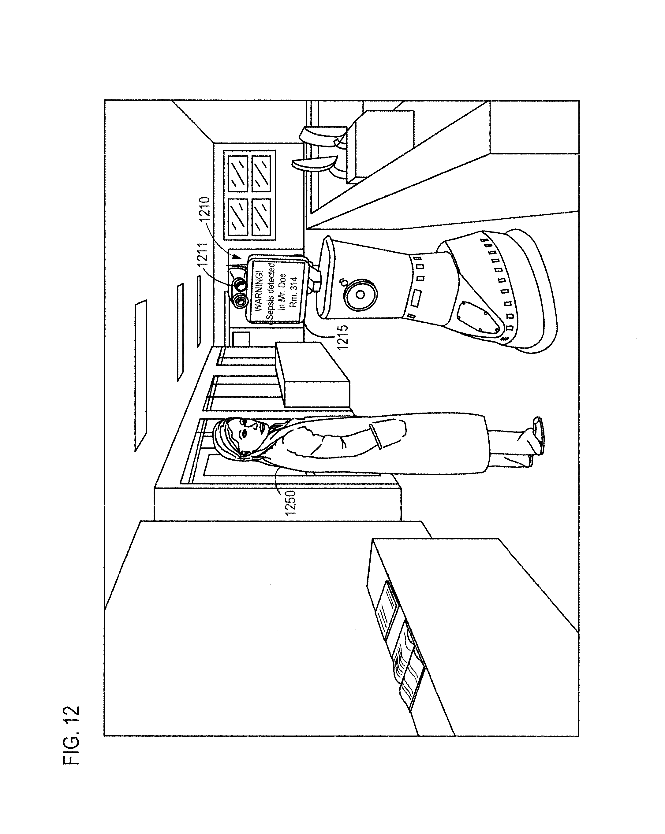 Pin Diagram Of Ic 741 Polytechnic Hub Patent Us 9974612 B2 0 Petitions