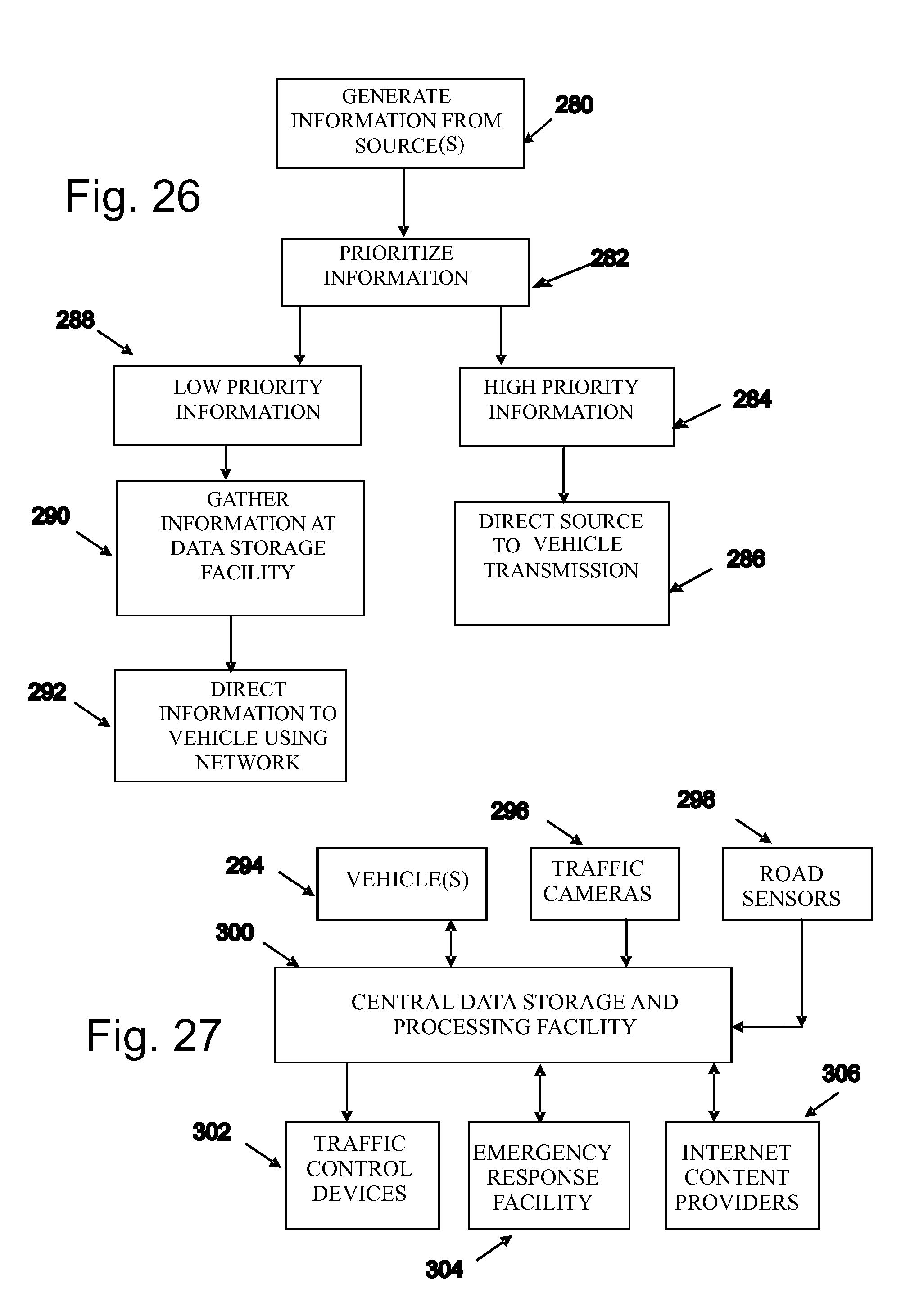 Patent Us 7979172 B2 Blocks To Define The Fuel Flow Properties Of Powersubsystem 0 Petitions