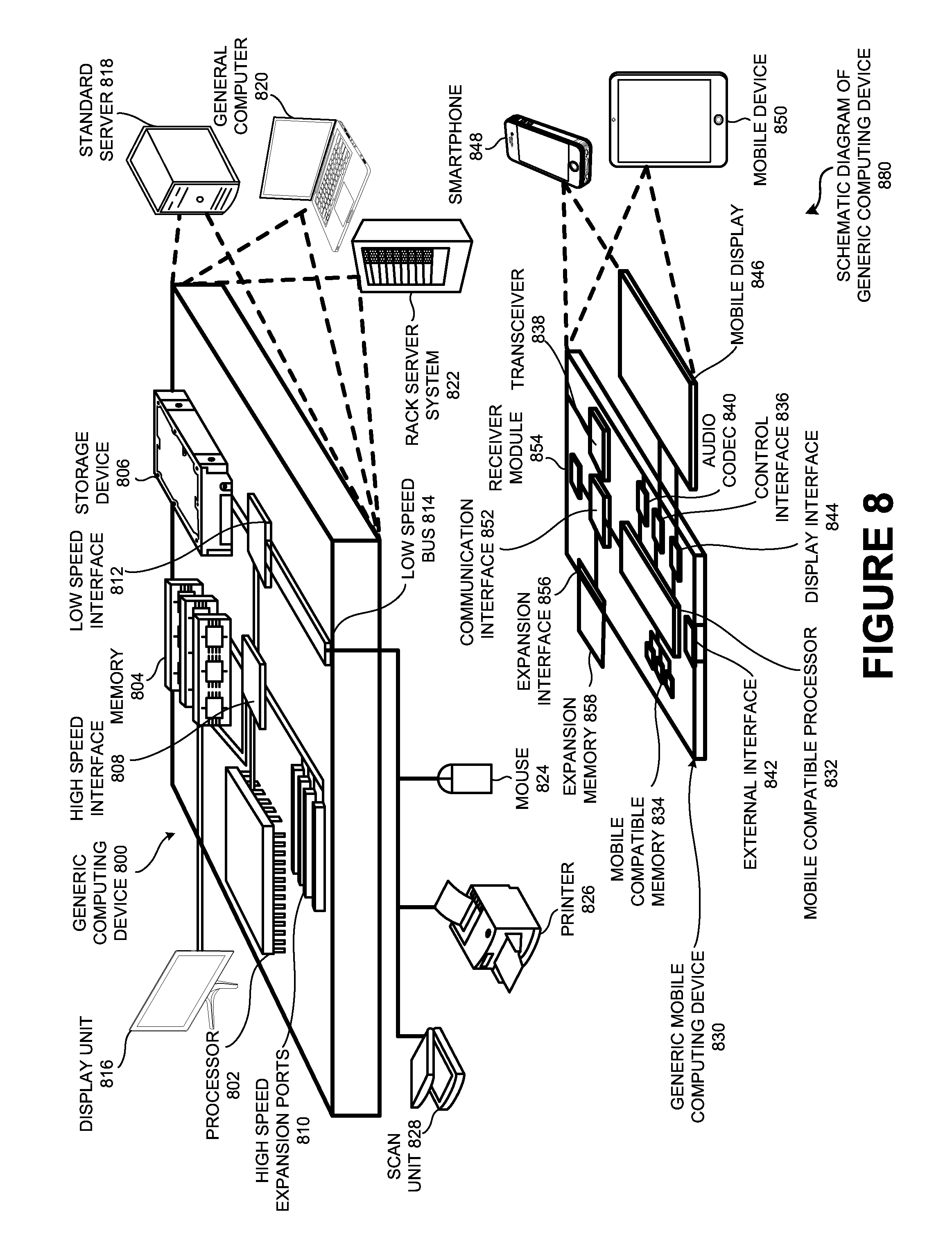 Patent Us 9551788 B2 Is A Typical Block Diagram Of Wireless Optical Mouse Transmitter 0 Petitions