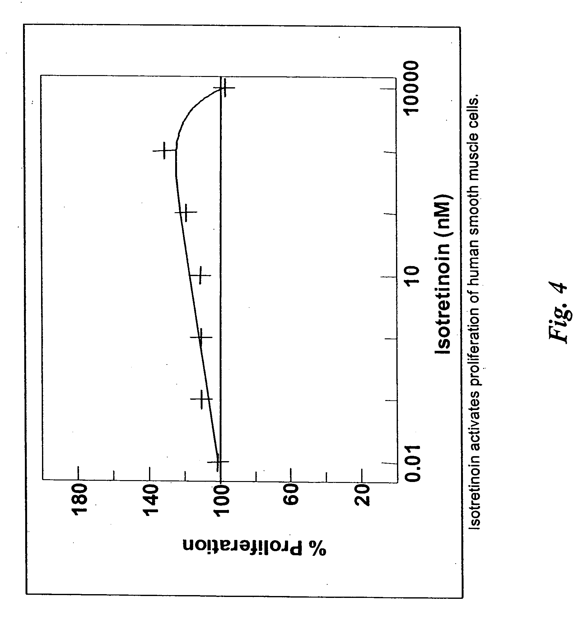 Patent US 20050169958A1