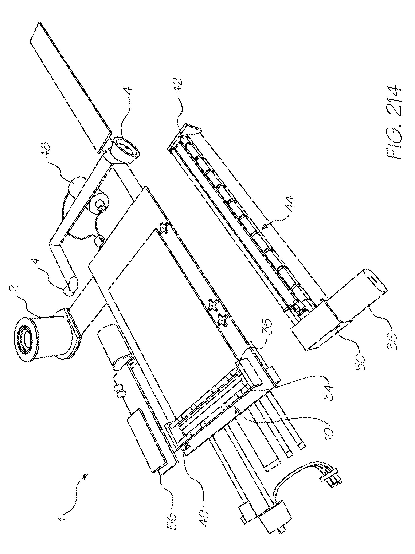 patent us 9 185 246 b2 Dragon Head Diagram patent images