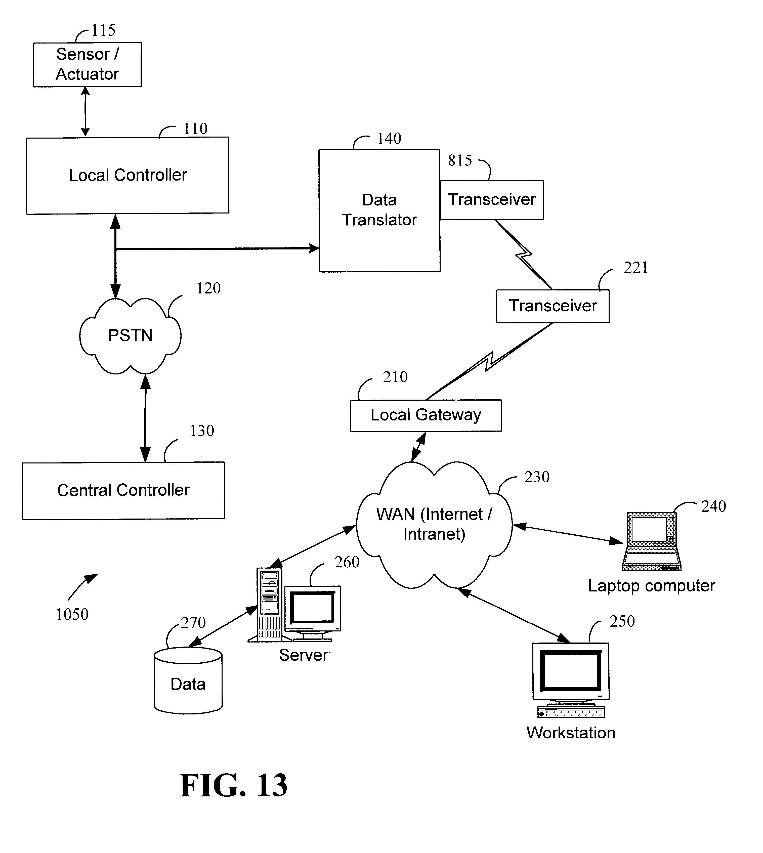patent us 6 437 692 b1 Zone Valve Wiring Diagram litigations