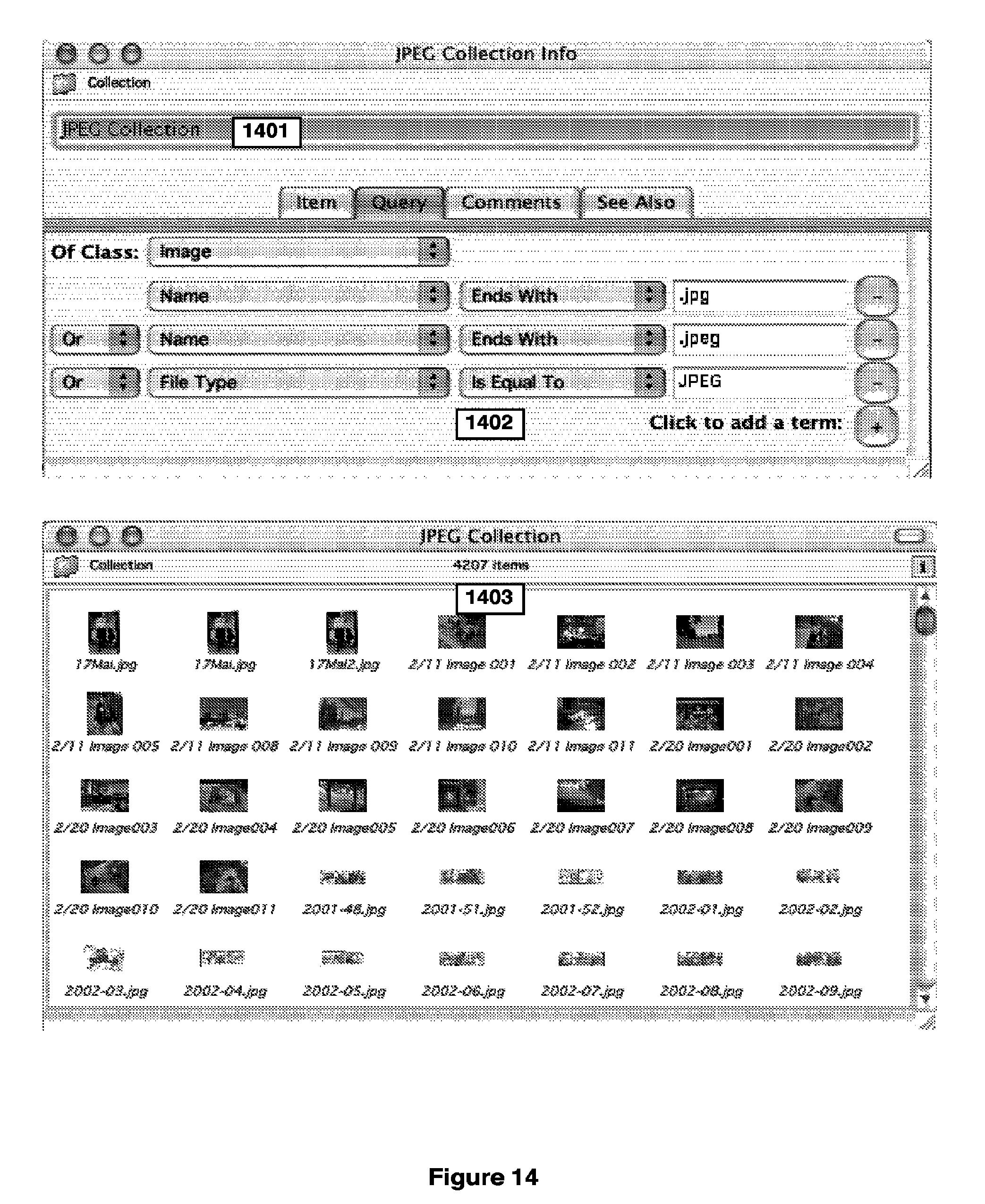 Patent US 9,483,169 B2
