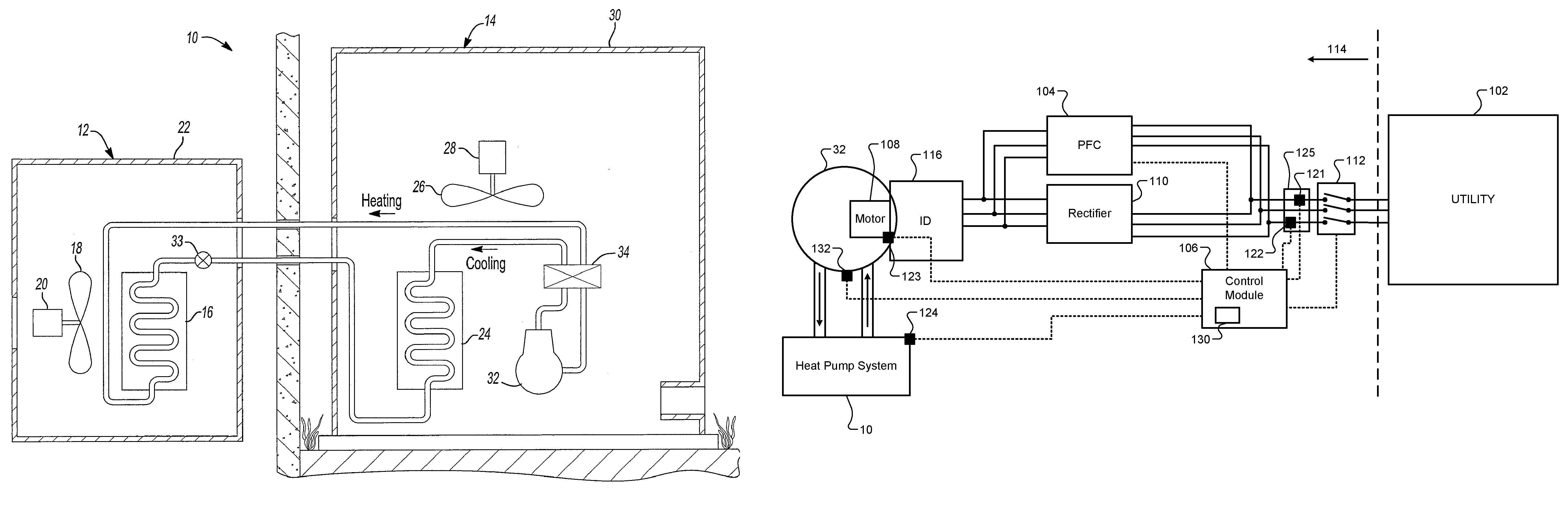 Patent US 9,876,346 B2