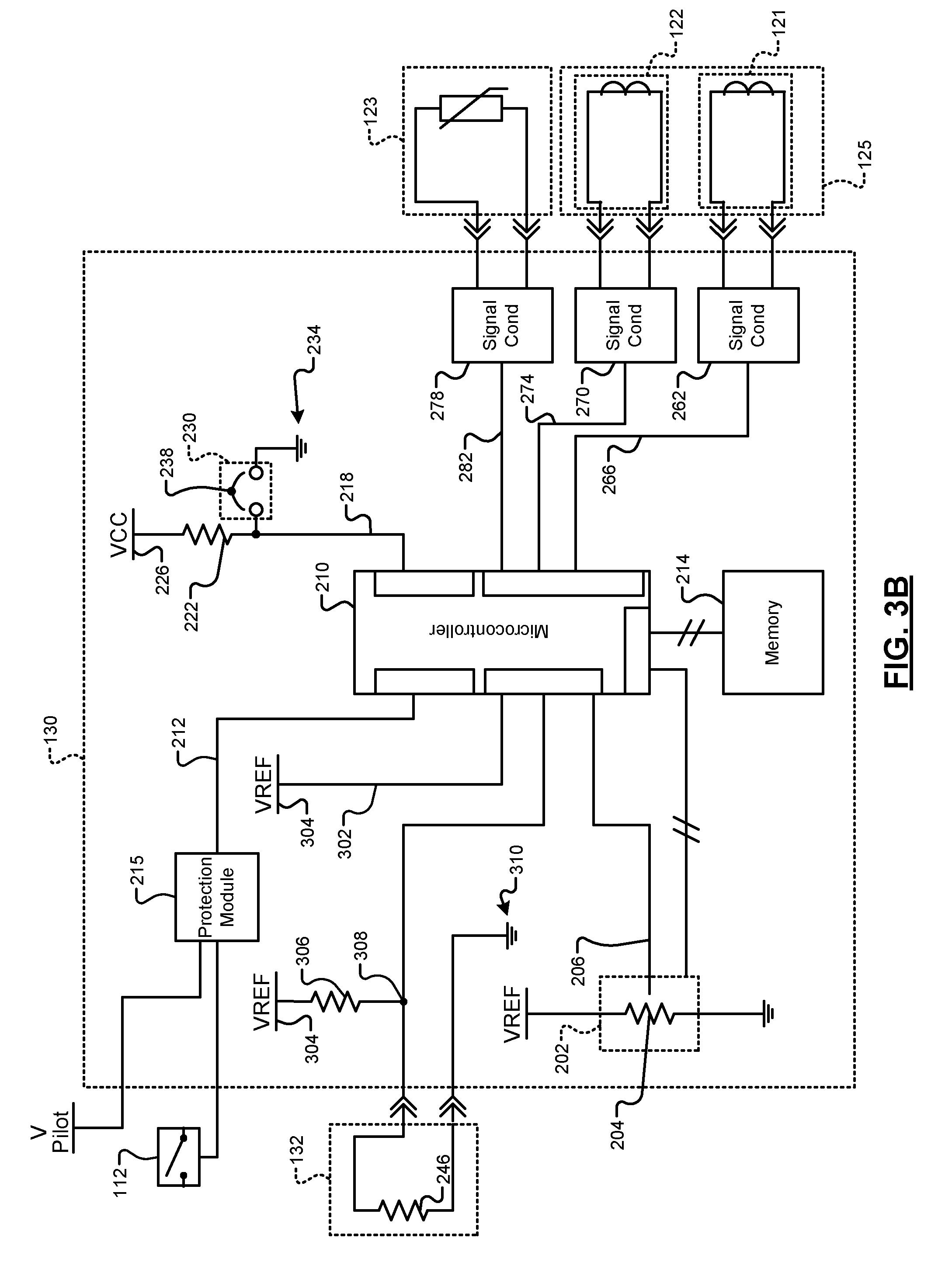 borg warner furnace blower wiring diagram