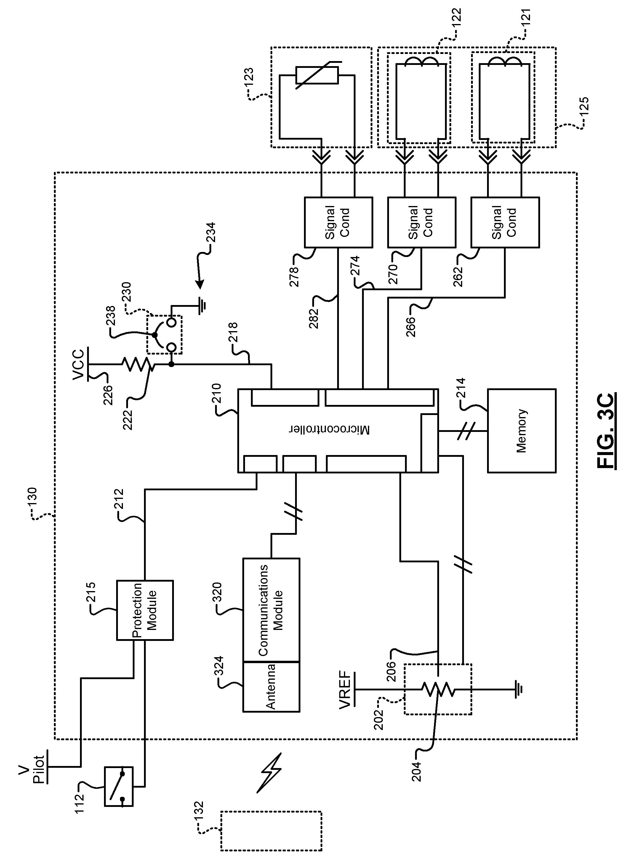Patent Us 9876346 B2 Rite Boiler Wiring Diagram 0 Petitions