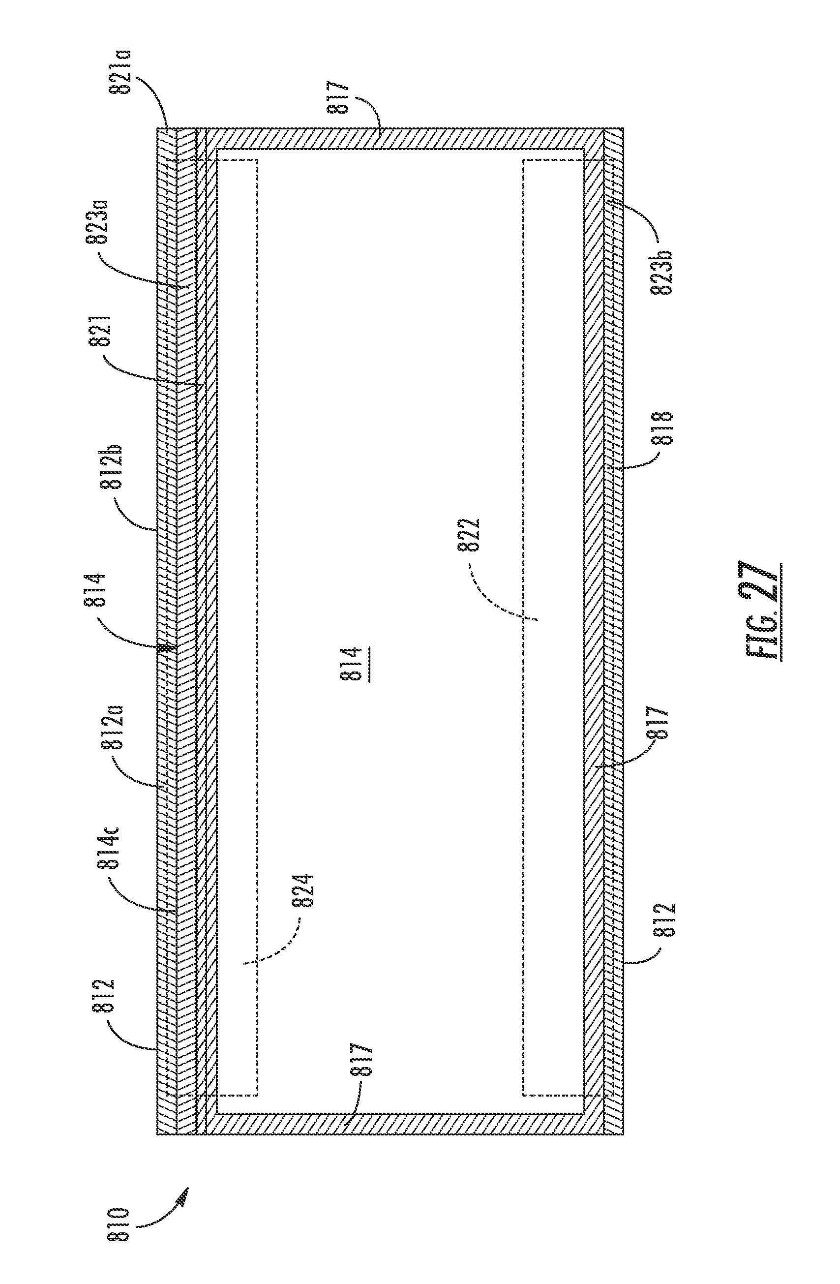 Patent US 8,335,032 B2