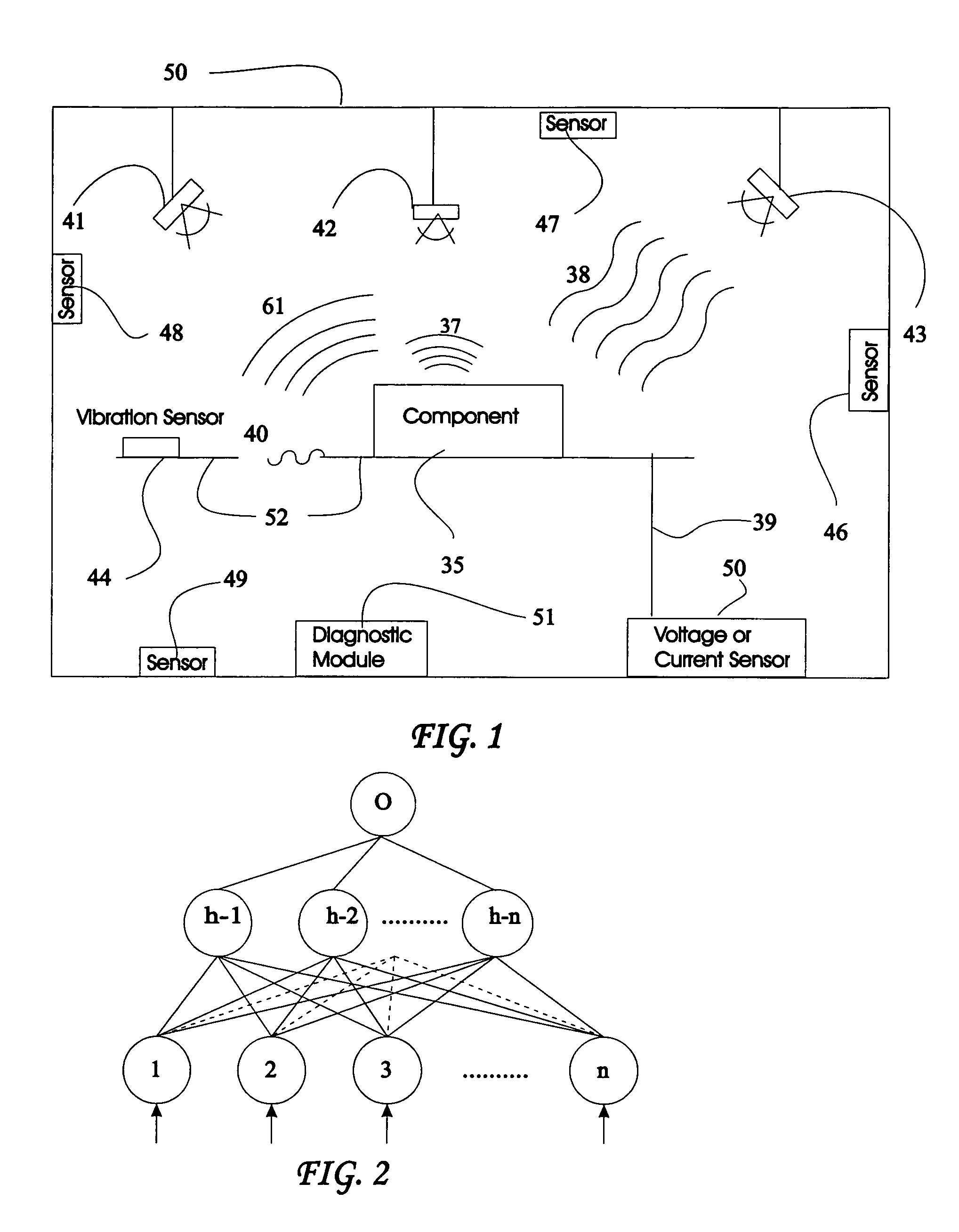 It Diagram 2 Automatic Street Light Control Systemsensor Using Ldr Patent Us 7408453 B2 Images