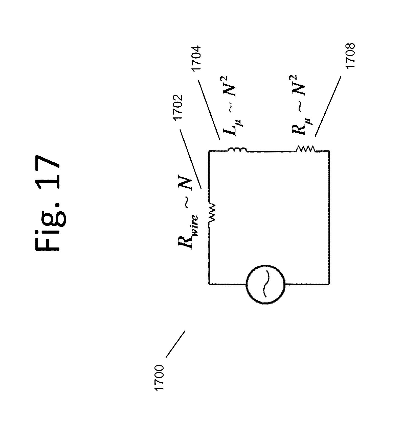 Patent Us 8324759 B2 Furthermore Garage Door Opener Safety Sensor Wiring Plc Images
