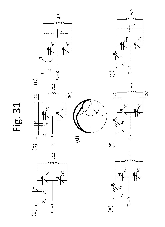 Patent Us 8324759 B2 Radiosparkscomschematics Indexoscillators11 2 2016 Images