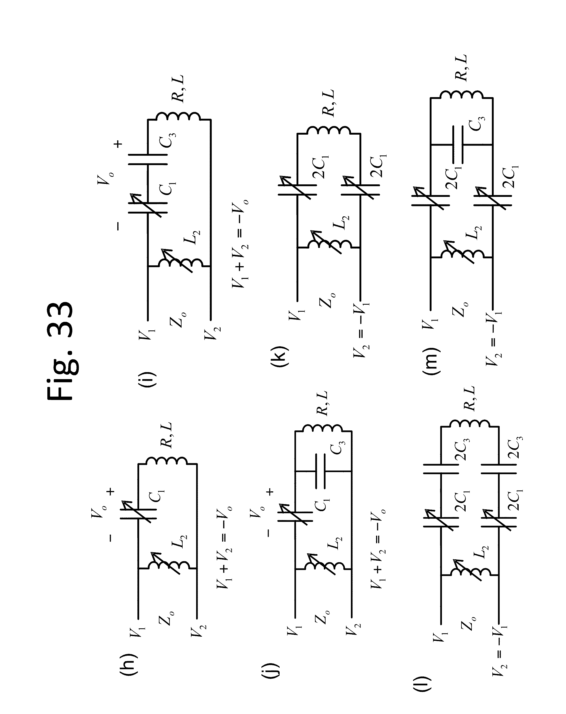 Patent Us 8324759 B2 Well Solar Rooftop Electrical Diagram On Electric Fence Gate Images
