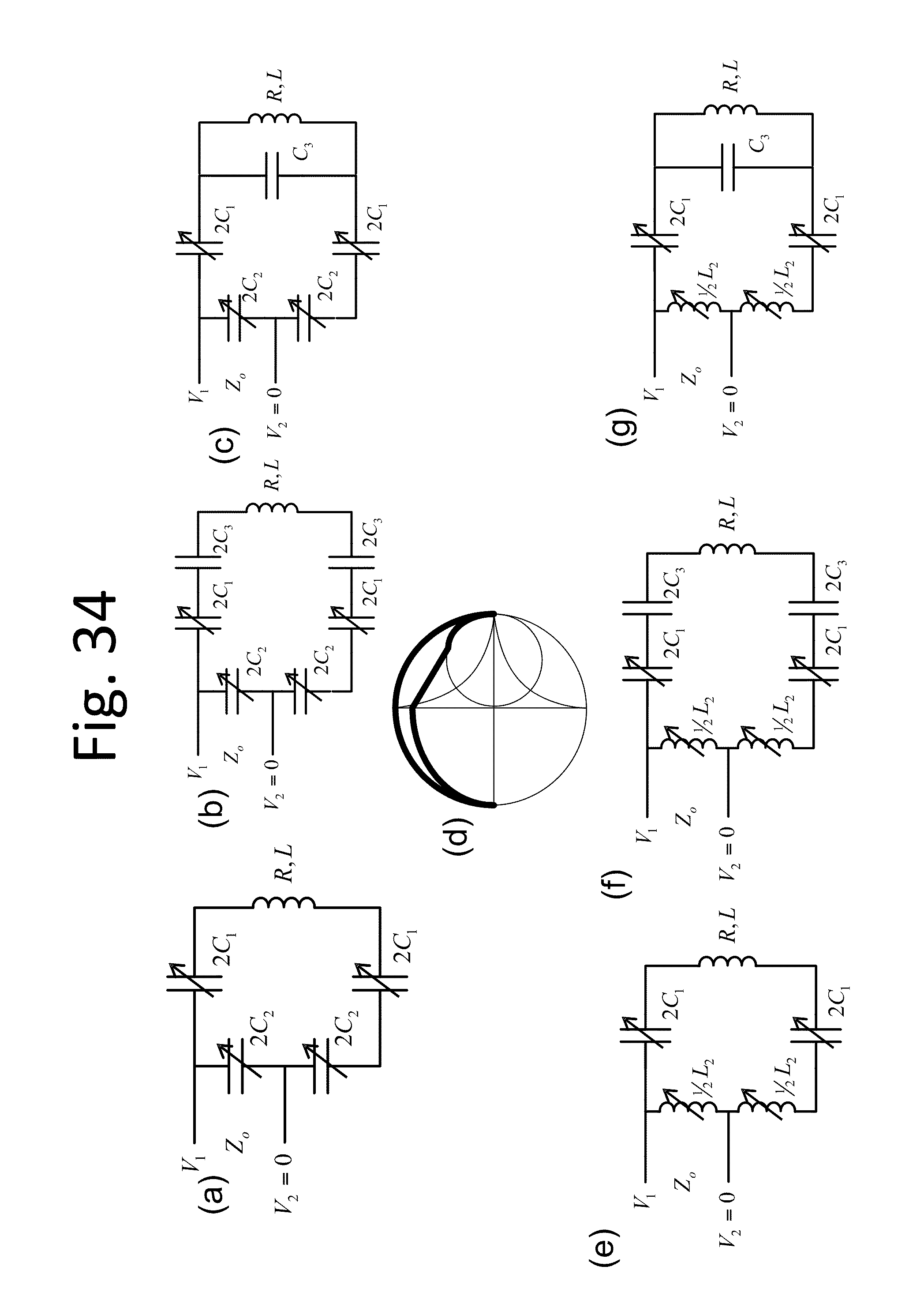 Patent Us 8324759 B2 Lithium Ion Battery Charger Circuit Schematic Furthermore Doorbell Images