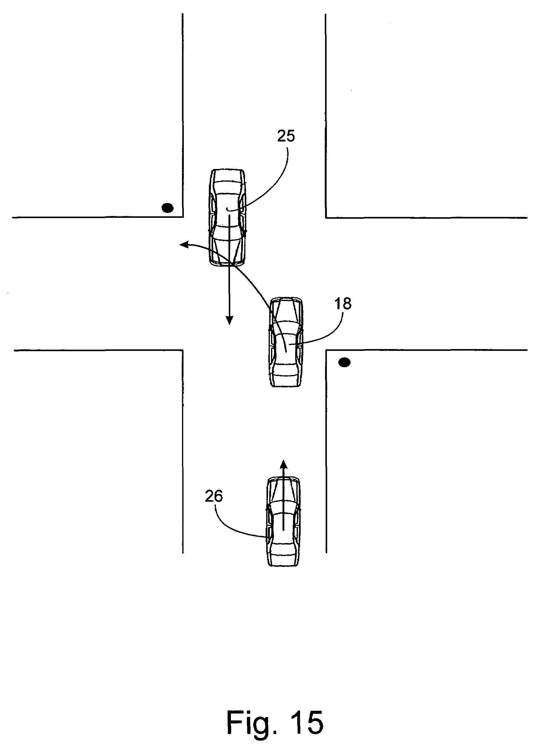 Patent Us 7202776 B2 Perfect Circle Cruise Control Wiring Diagram Litigations
