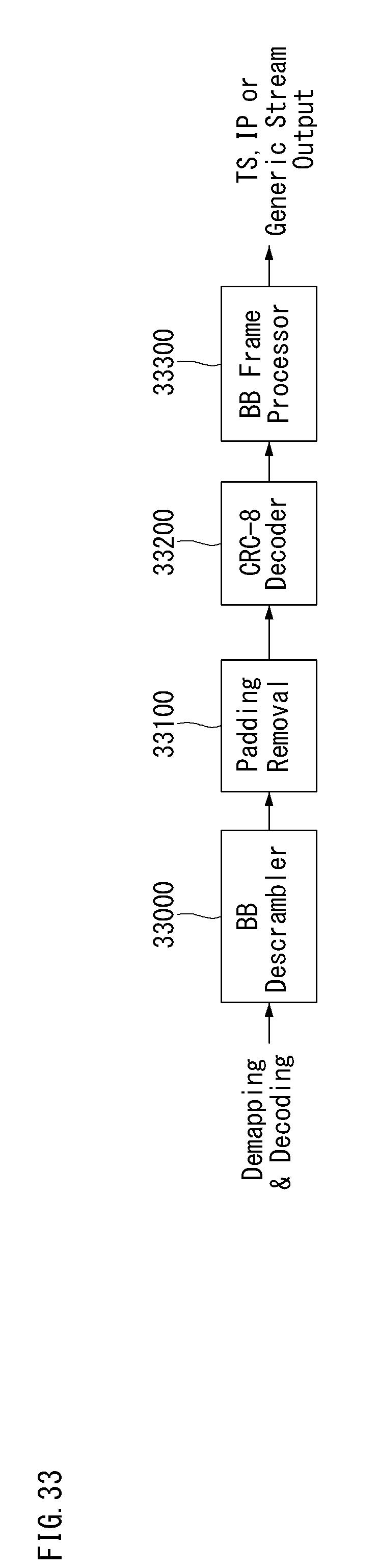 Patent US 10,263,822 B2