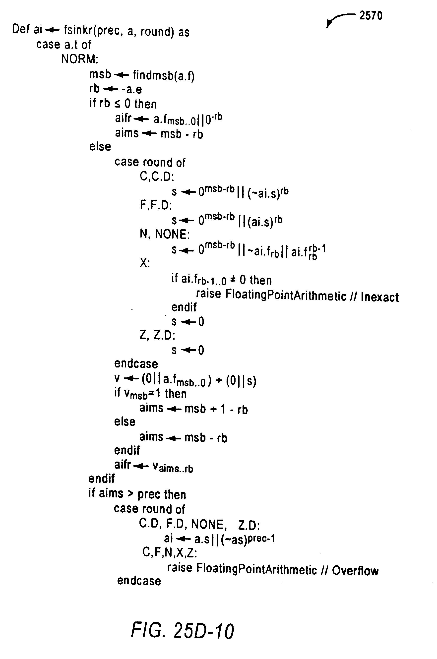 Patent US 7,301,541 B2