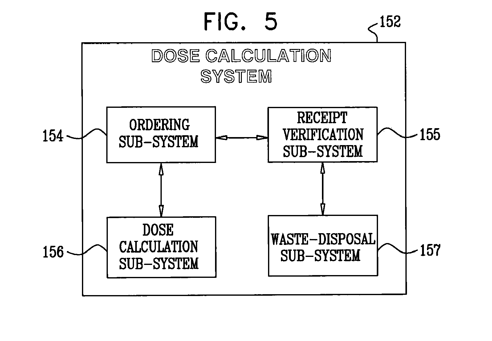 Patent Us 8615405 B2 Topic Detect Open Loop Circuit Read 152 Times Previous Next