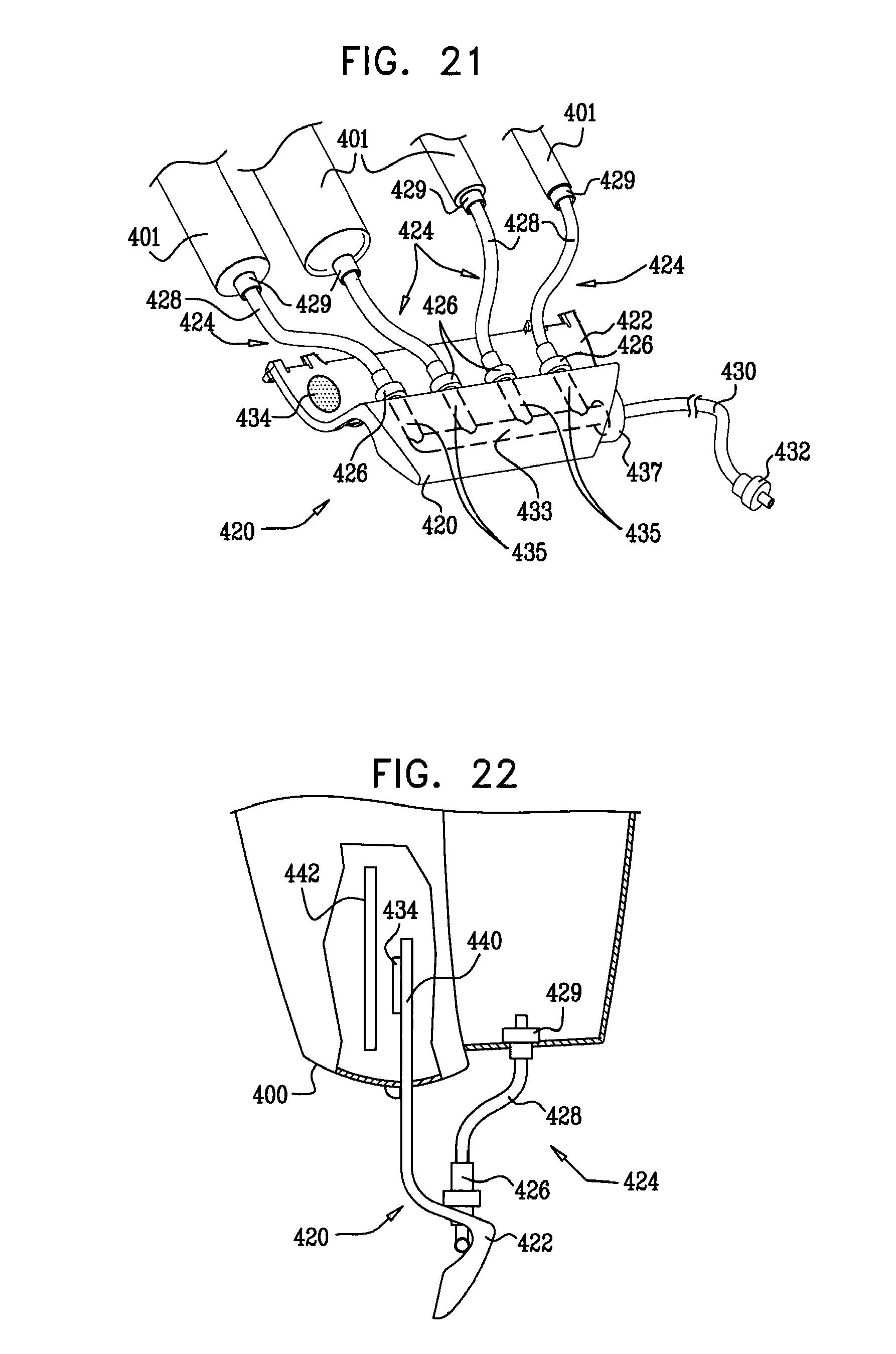 Patent US 8,615,405 B2