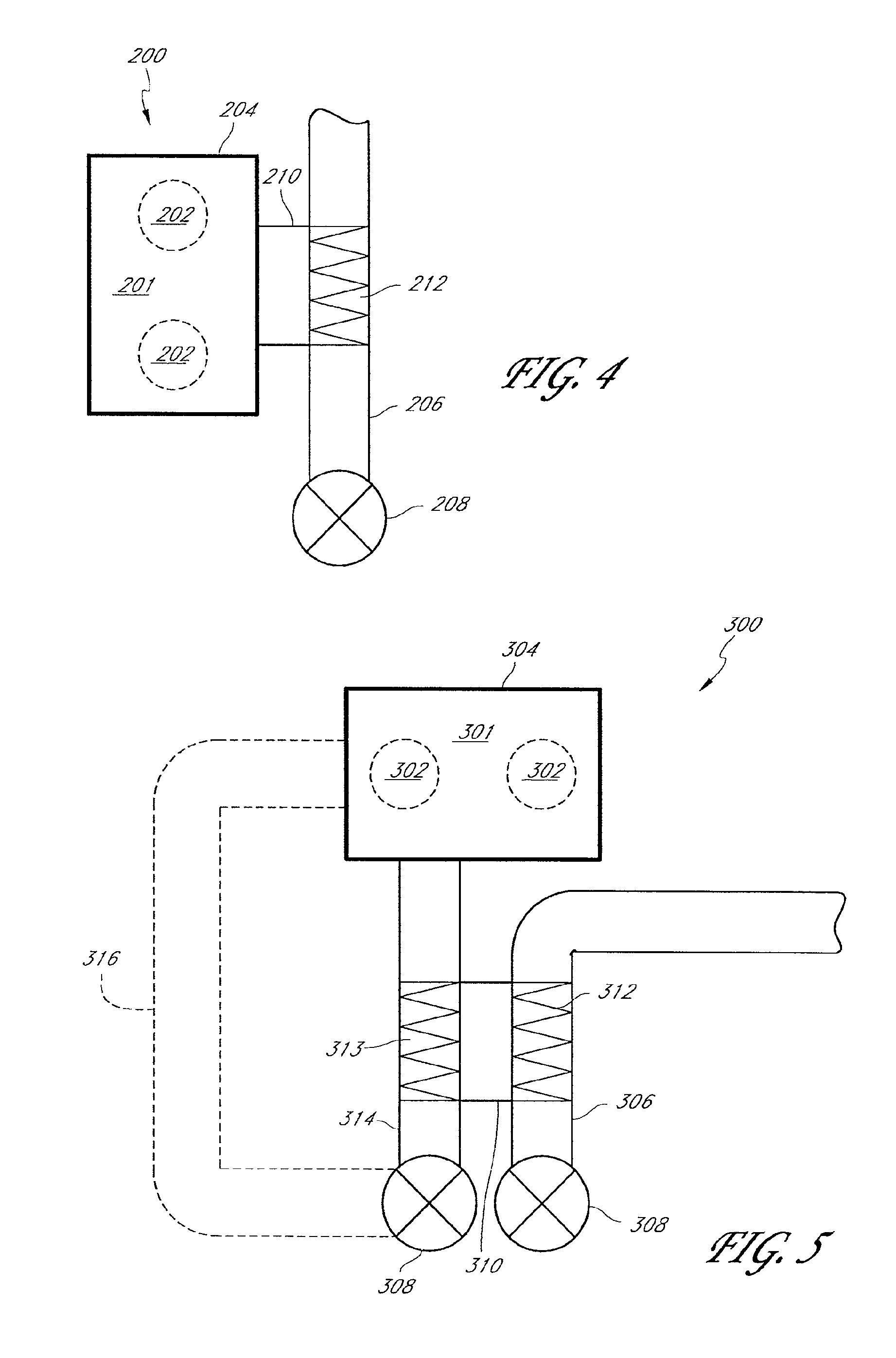 Patent Us 9857107 B2 Peugeot Squab Wiring Diagram 0 Petitions