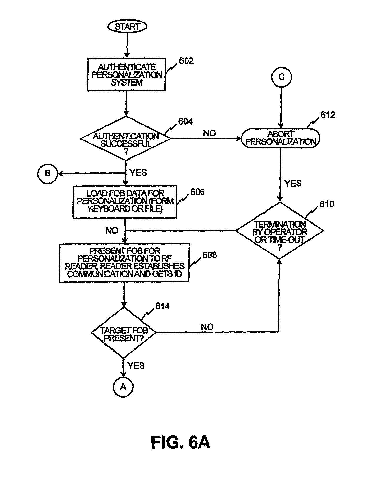 hdmi plug wiring diagram wiring diagram HDMI to Analog RCA Pinout micro usb to hdmi wiring diagram 11 24 kenmo lp de u2022hdmi plug schematic wiring