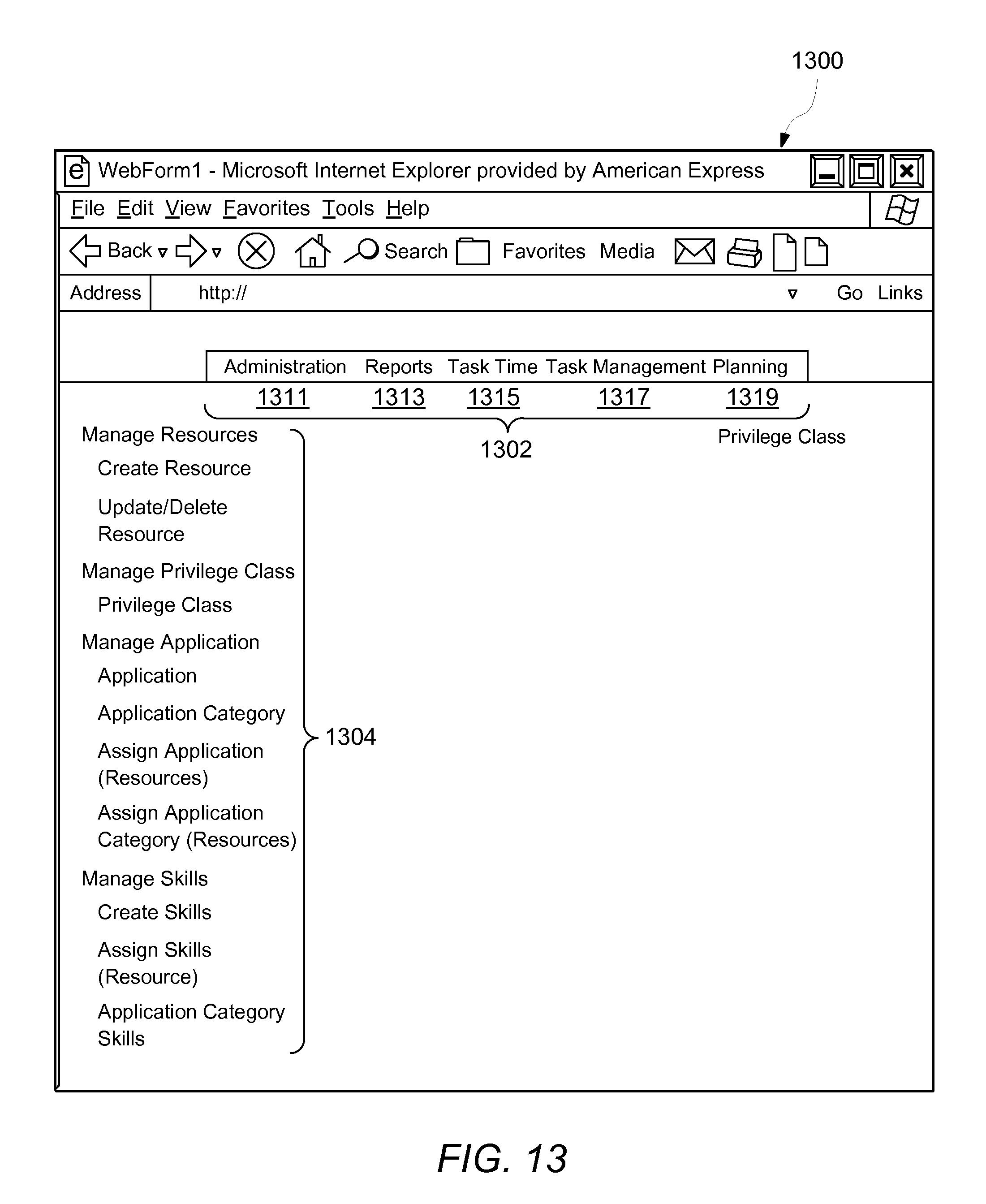 Patent US 7,694,876 B2