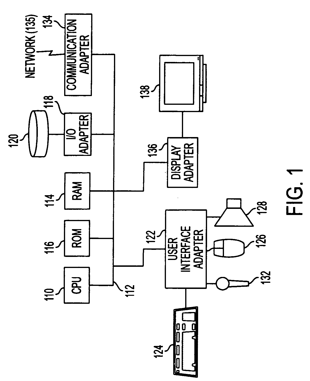 Patent Us 20040064351a1 Ignition Circuit Diagram For The 1951 54 Packard All Models Images