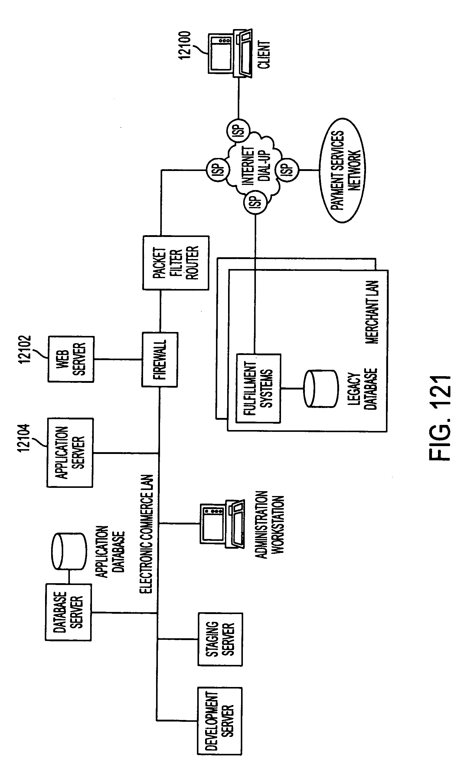 Patent Us 20040064351a1 Differentiator Circuit Besides Integrator Lifier Likewise Low Images